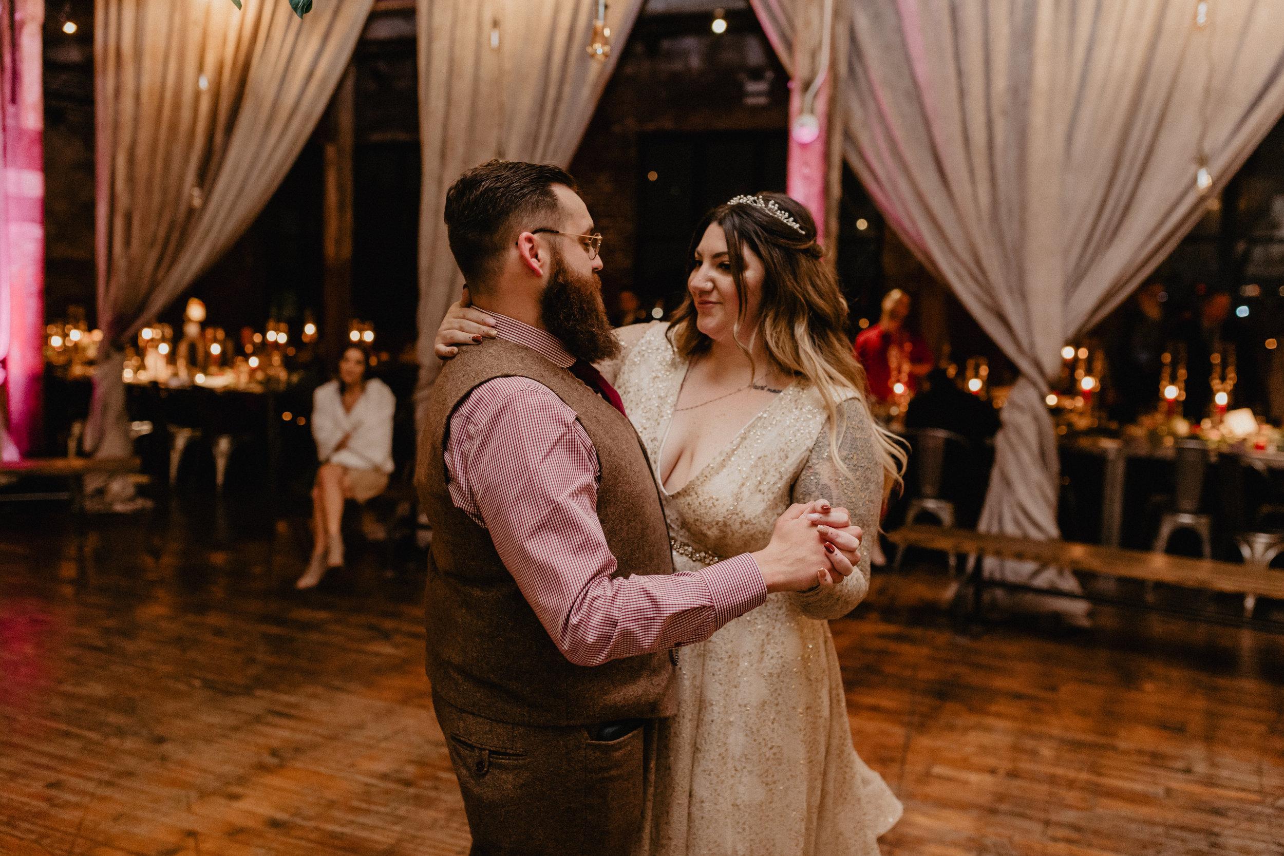 greenpoint_loft_wedding_127.jpg
