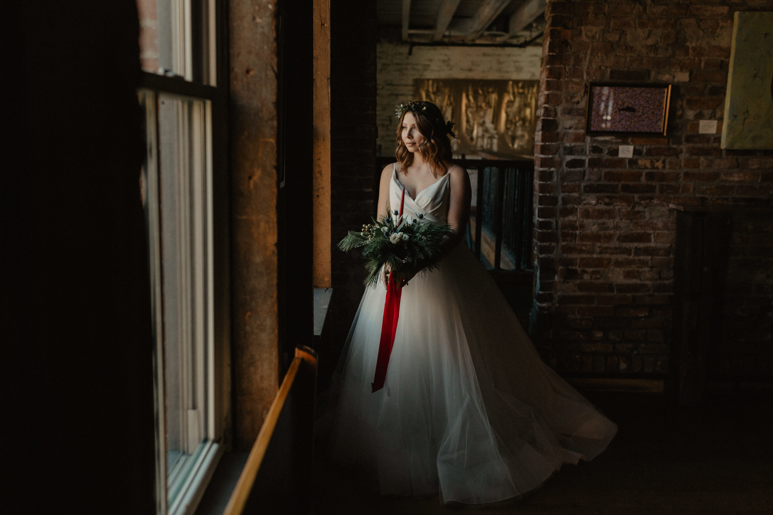 lucas_confectionery_wedding-2.jpg