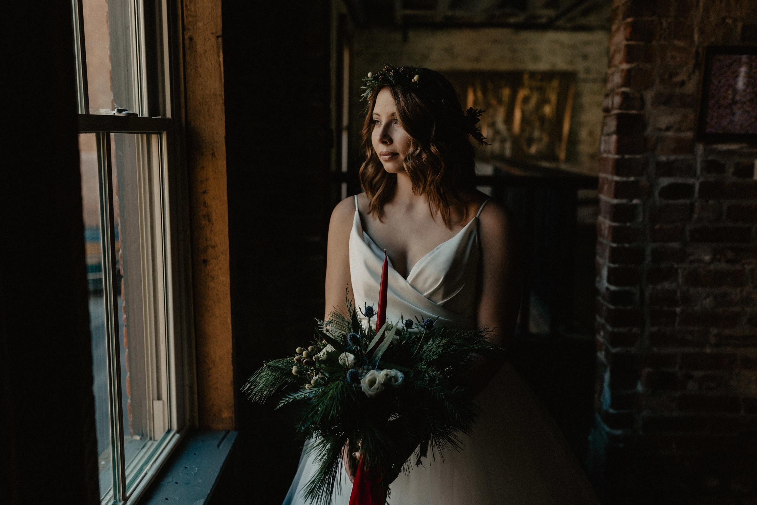 lucas_confectionery_wedding-4.jpg