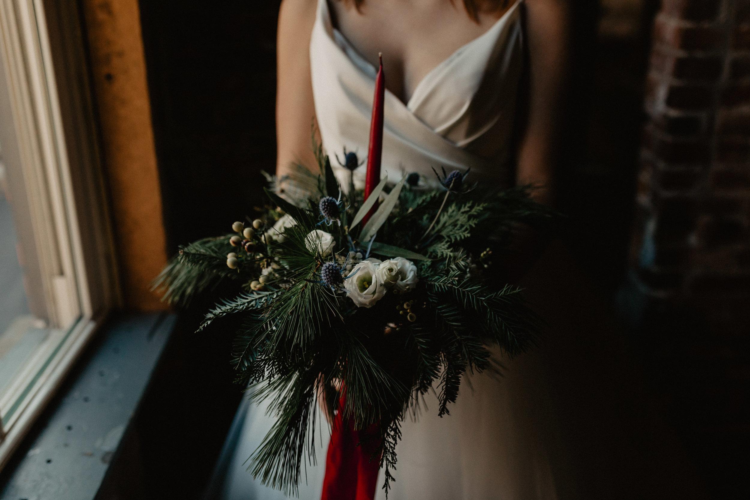 lucas_confectionery_wedding-6.jpg