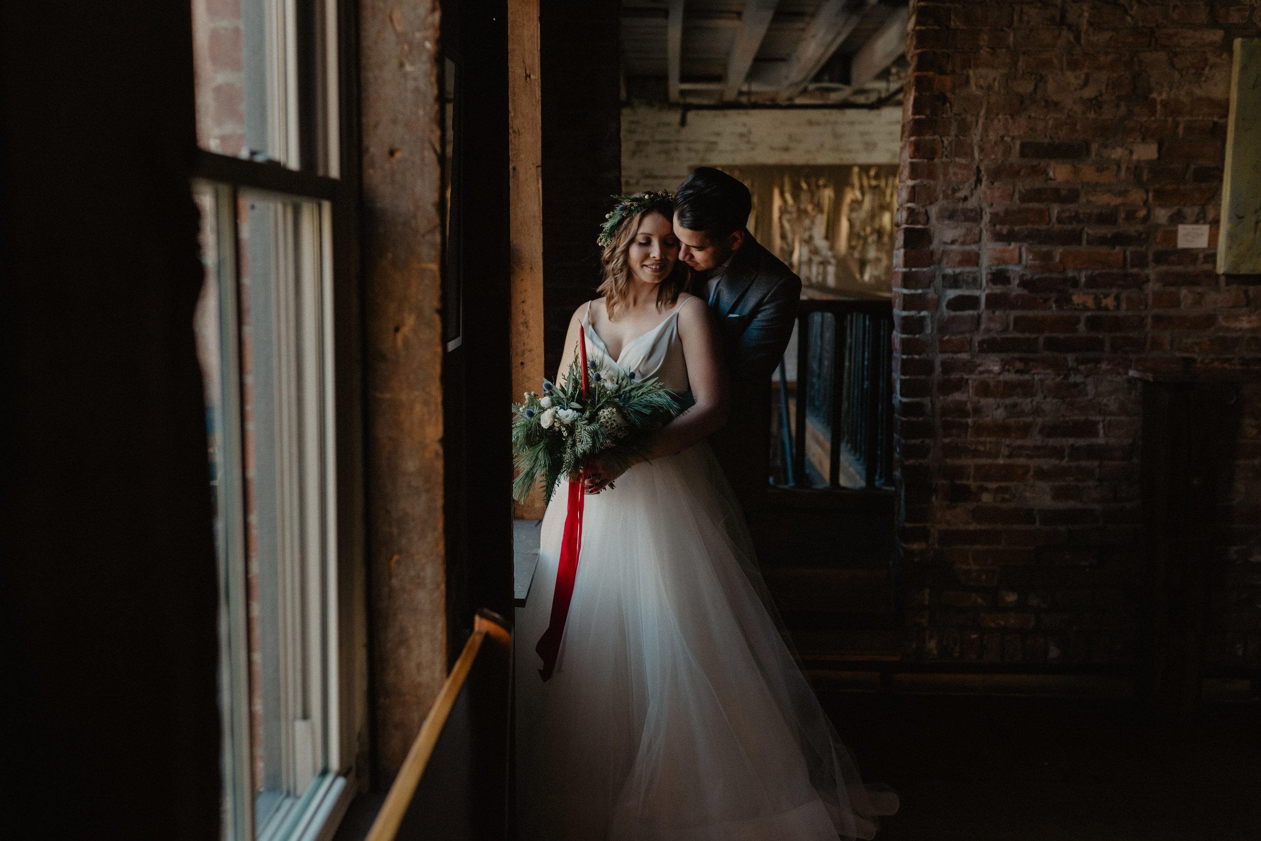 lucas_confectionery_wedding-11.jpg