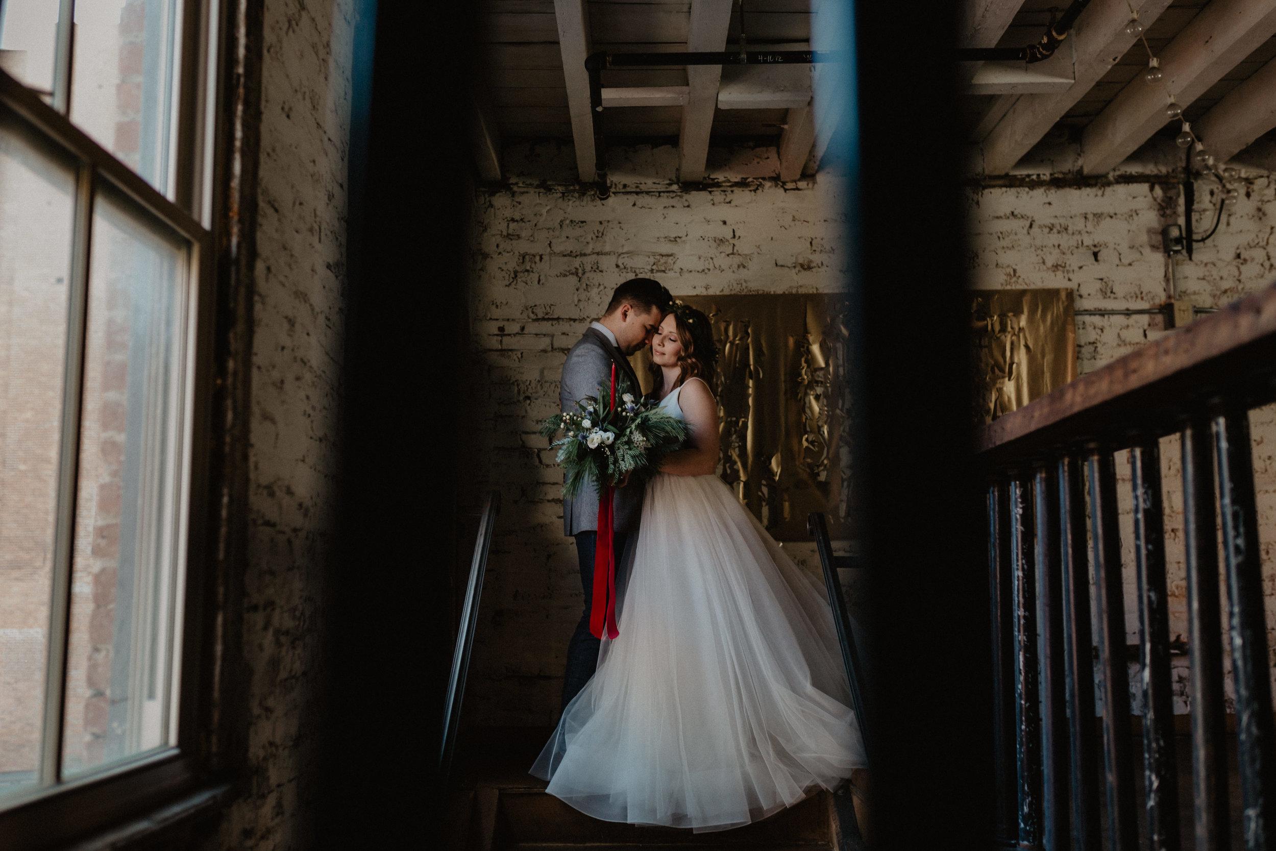 lucas_confectionery_wedding-20.jpg