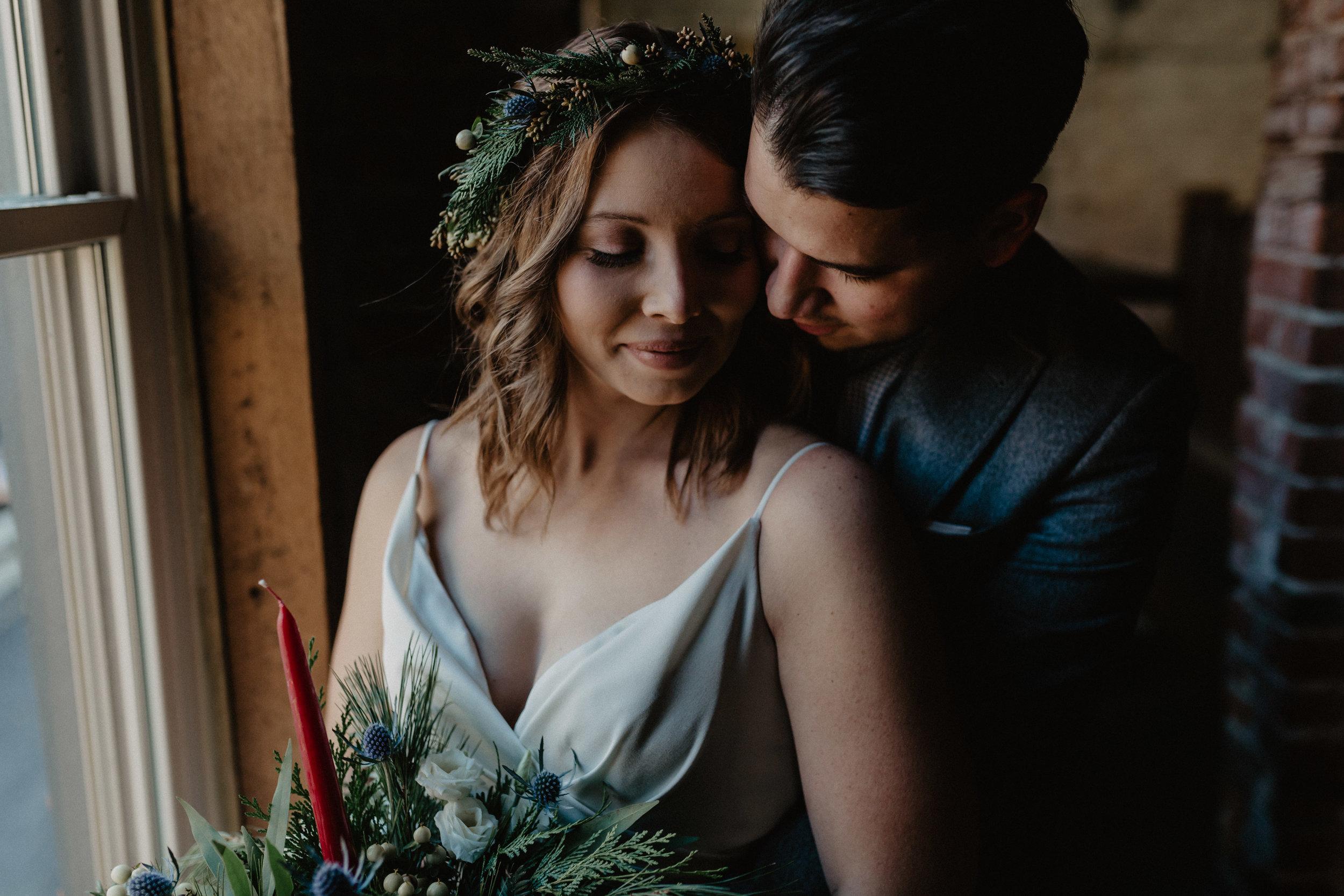 lucas_confectionery_wedding-14.jpg