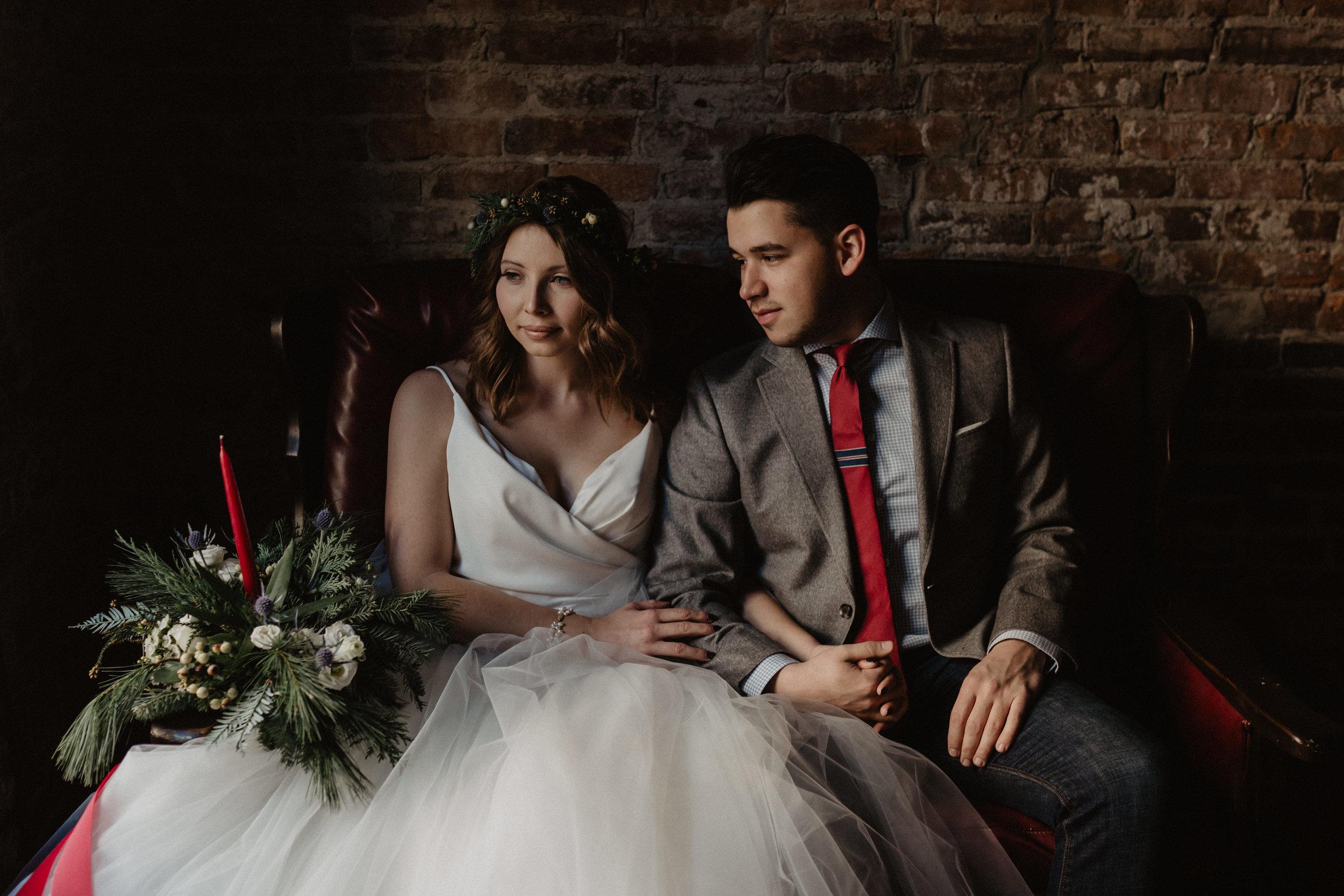 lucas_confectionery_wedding-22.jpg