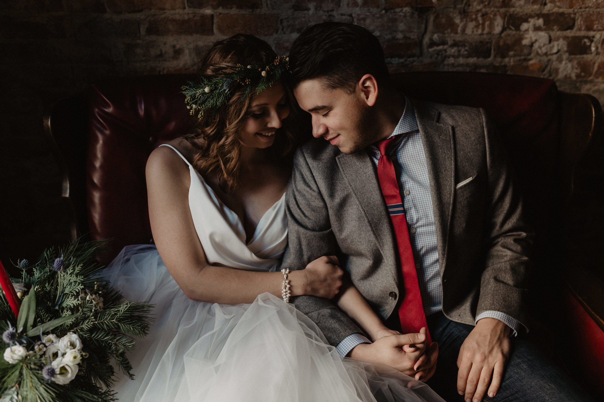 lucas_confectionery_wedding-24.jpg