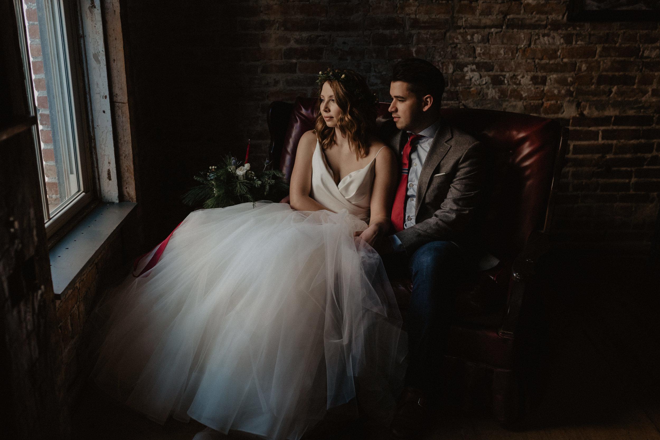 lucas_confectionery_wedding-28.jpg