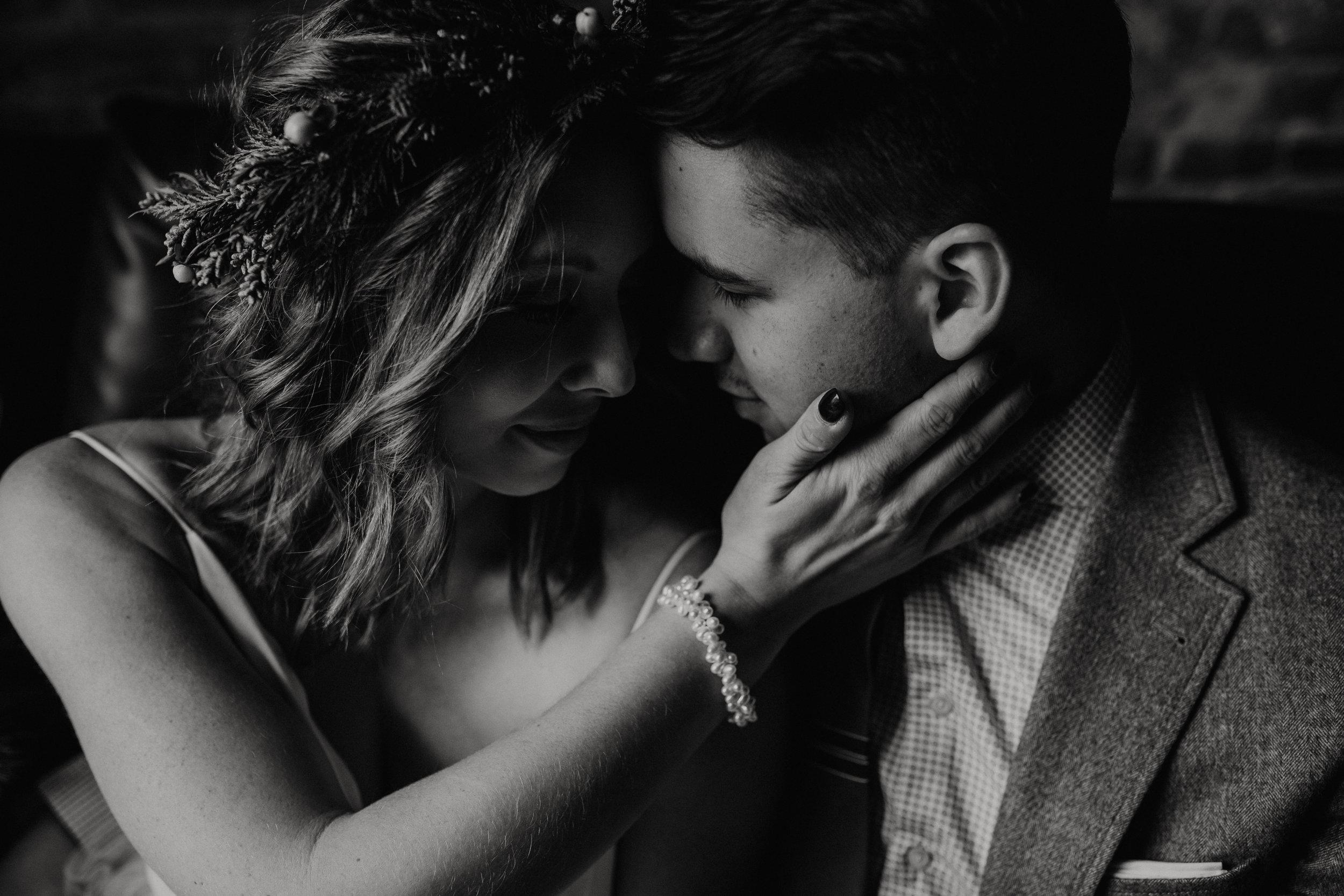 lucas_confectionery_wedding-25.jpg