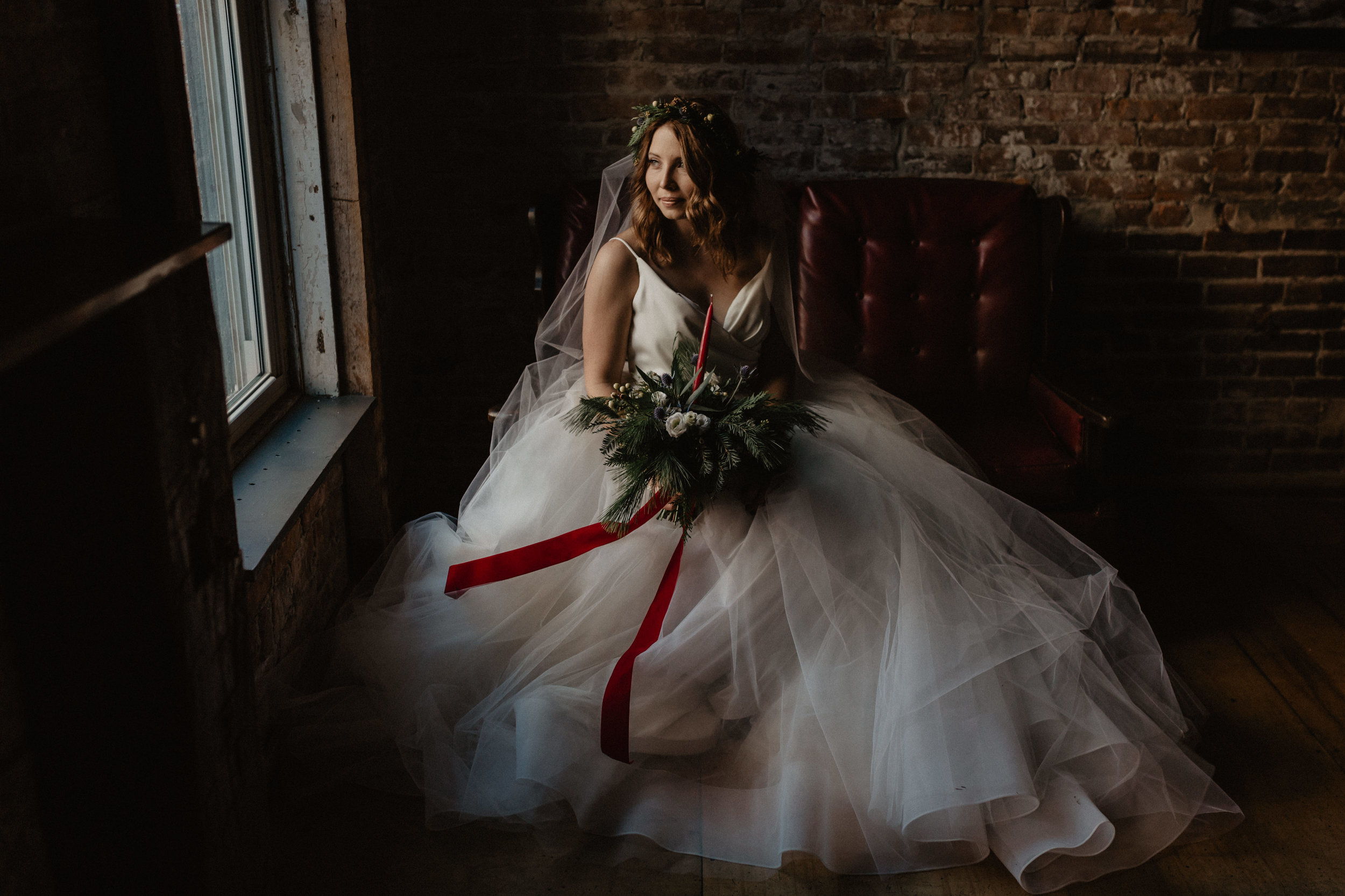 lucas_confectionery_wedding-33.jpg