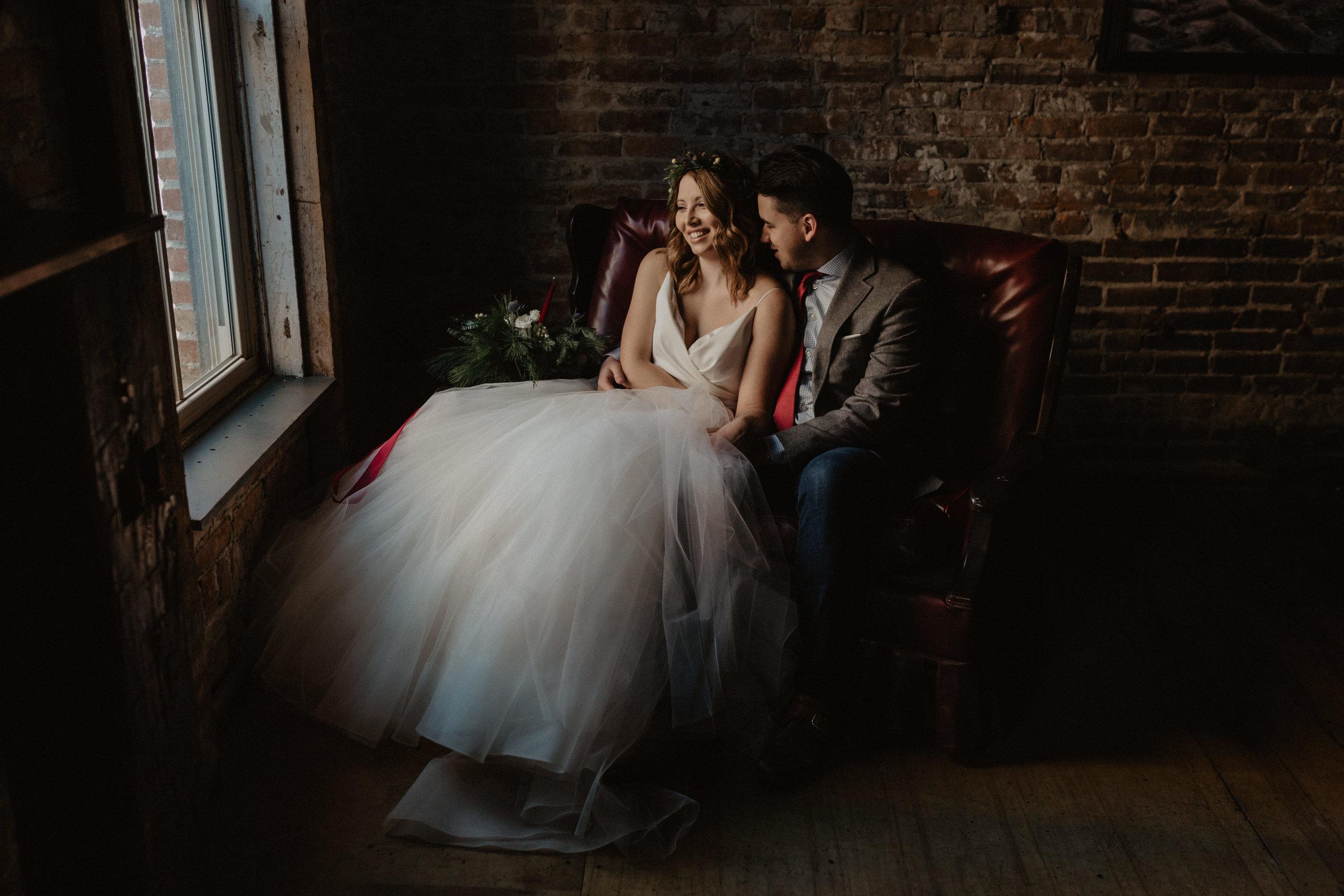 lucas_confectionery_wedding-30.jpg