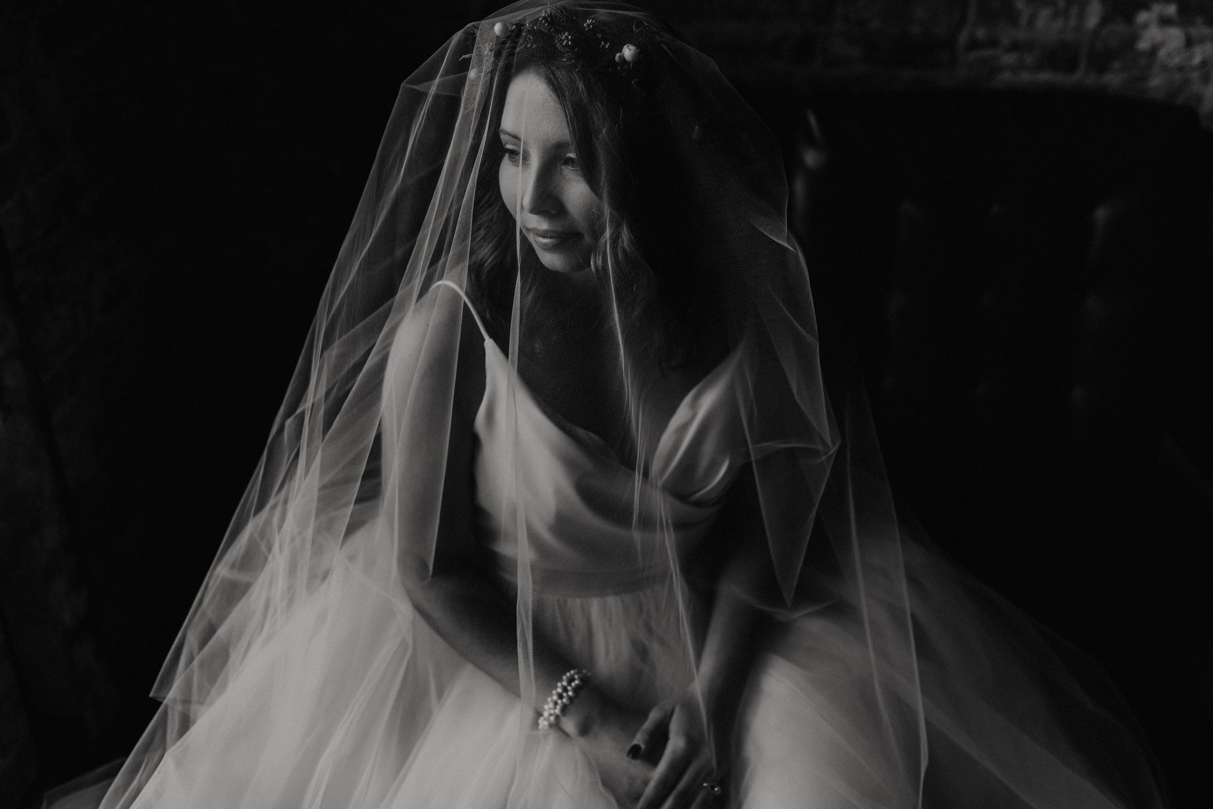 lucas_confectionery_wedding-34.jpg
