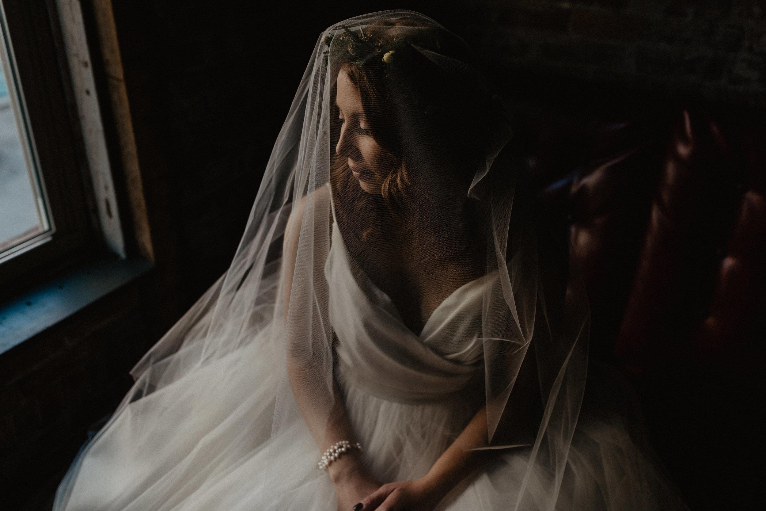 lucas_confectionery_wedding-40.jpg