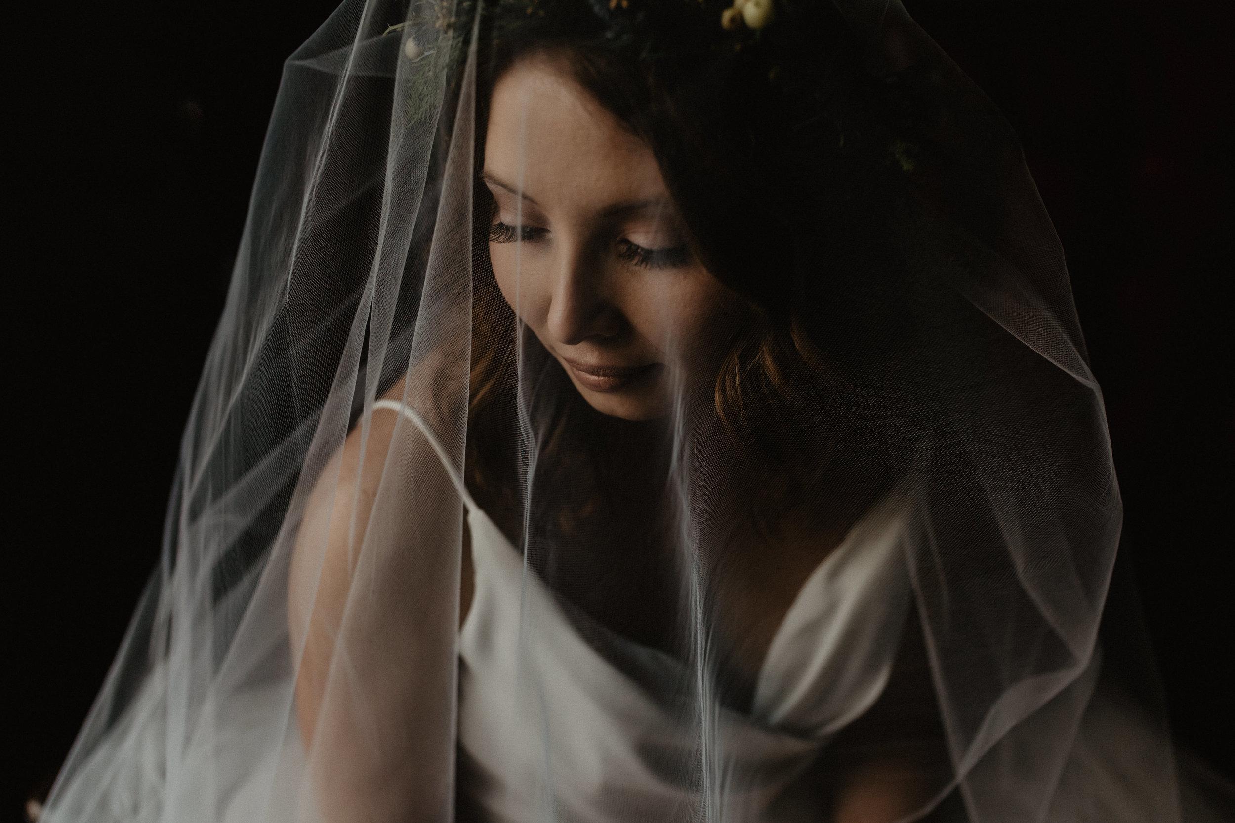 lucas_confectionery_wedding-41.jpg
