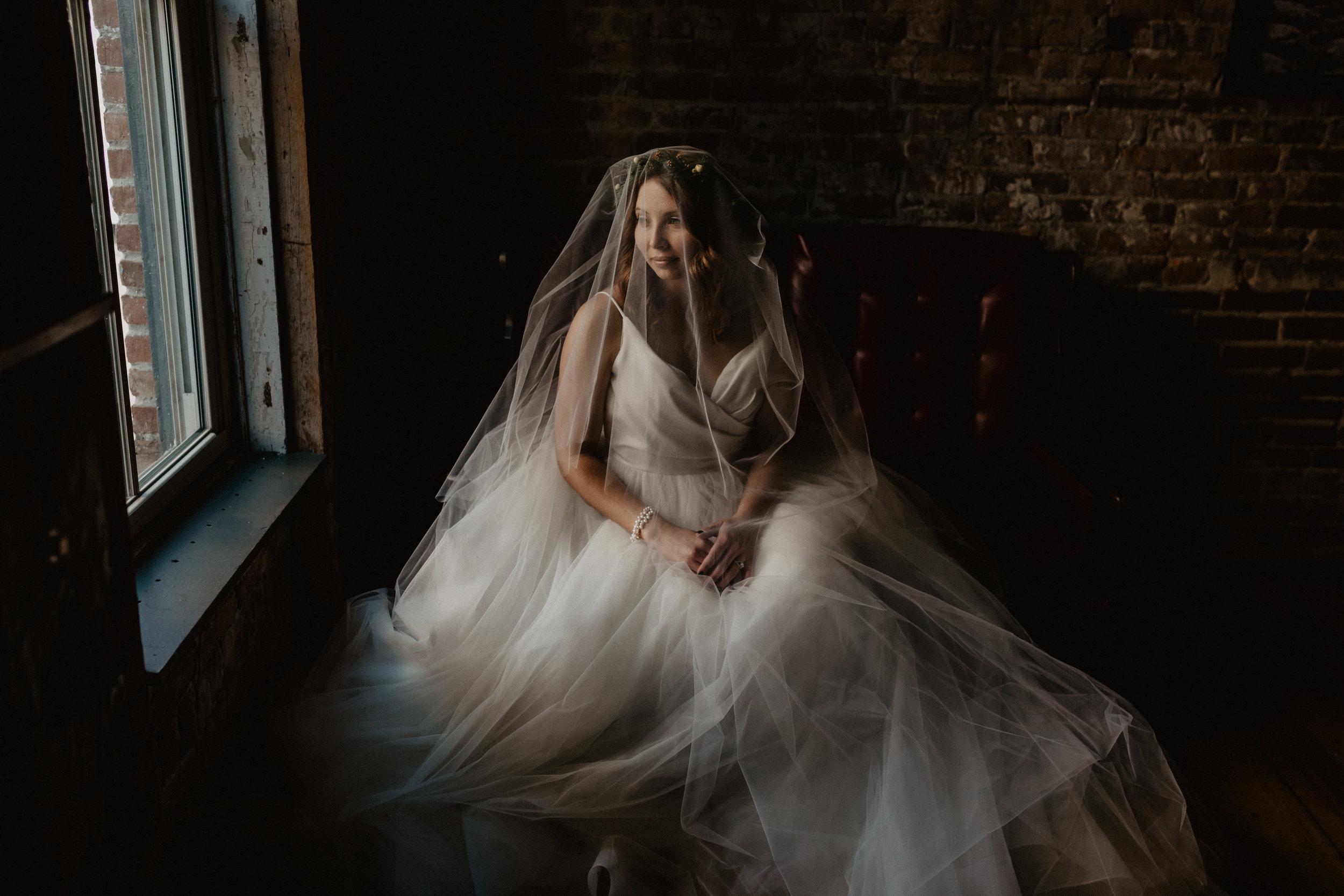 lucas_confectionery_wedding-44.jpg