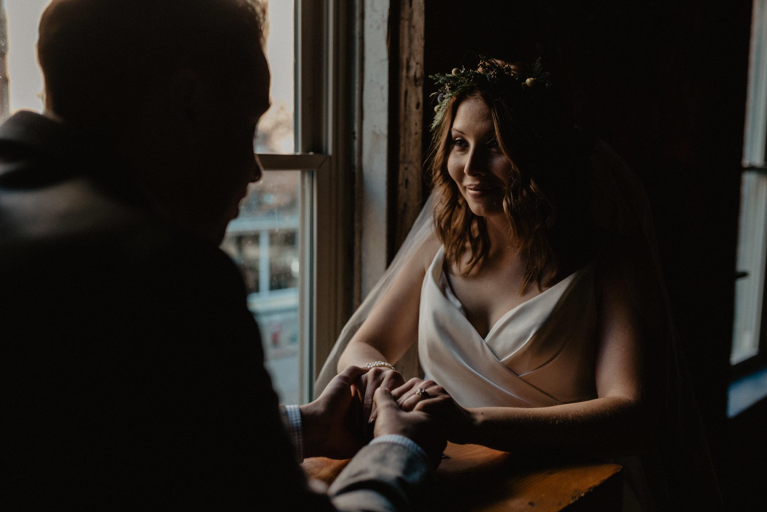 lucas_confectionery_wedding-47.jpg
