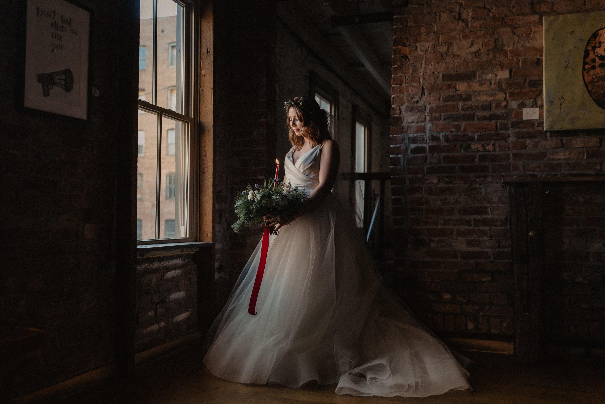 lucas_confectionery_wedding-53.jpg