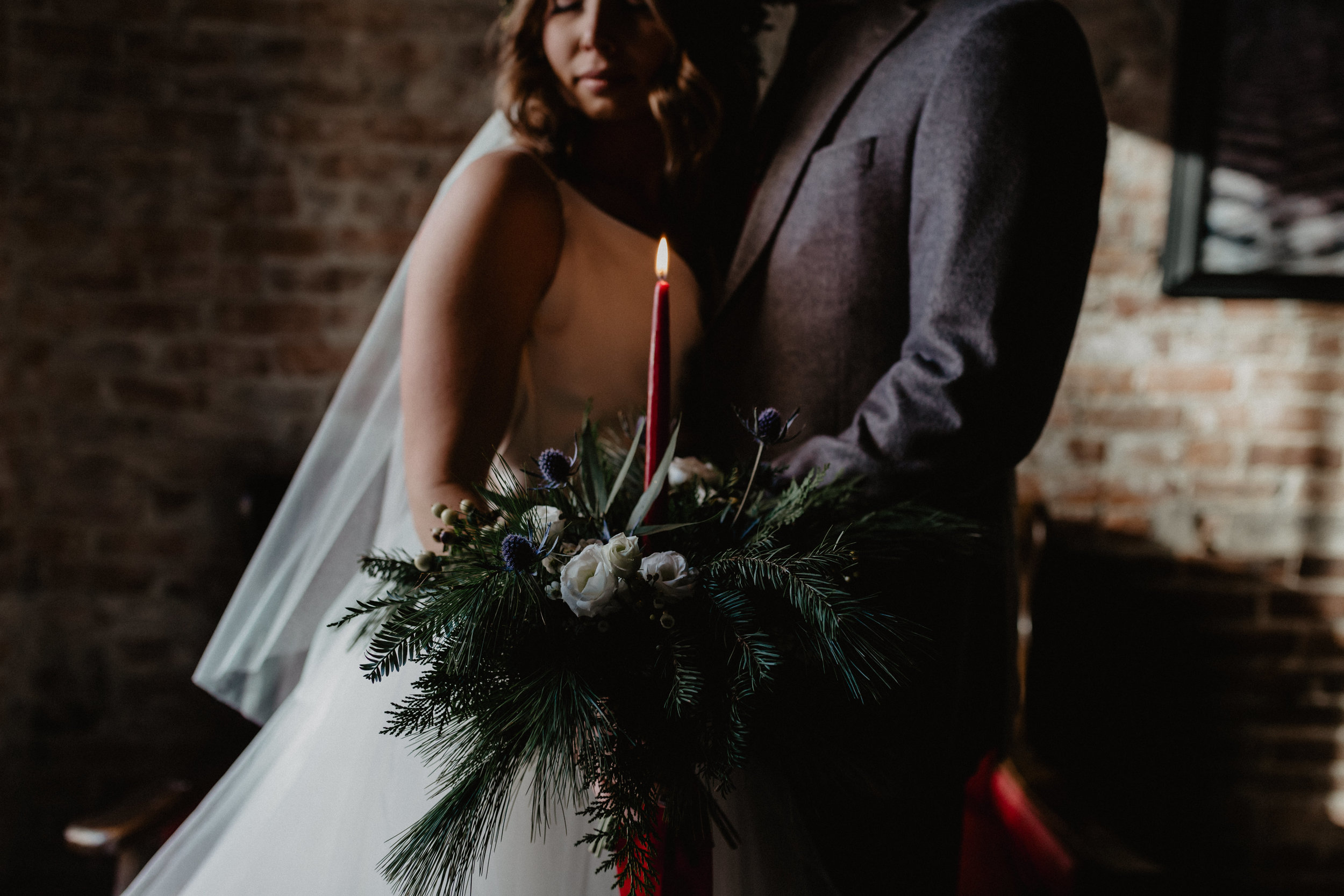 lucas_confectionery_wedding-50.jpg