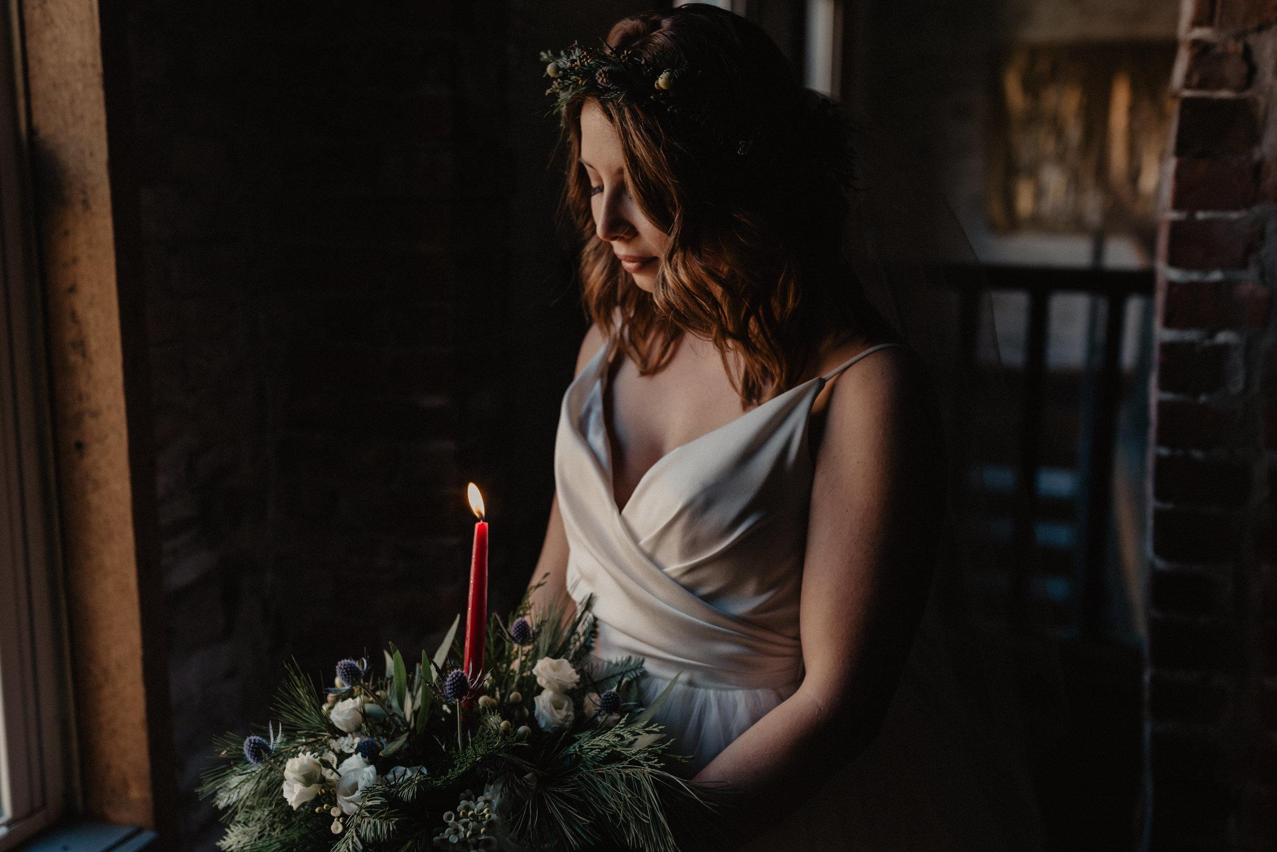 lucas_confectionery_wedding-56.jpg