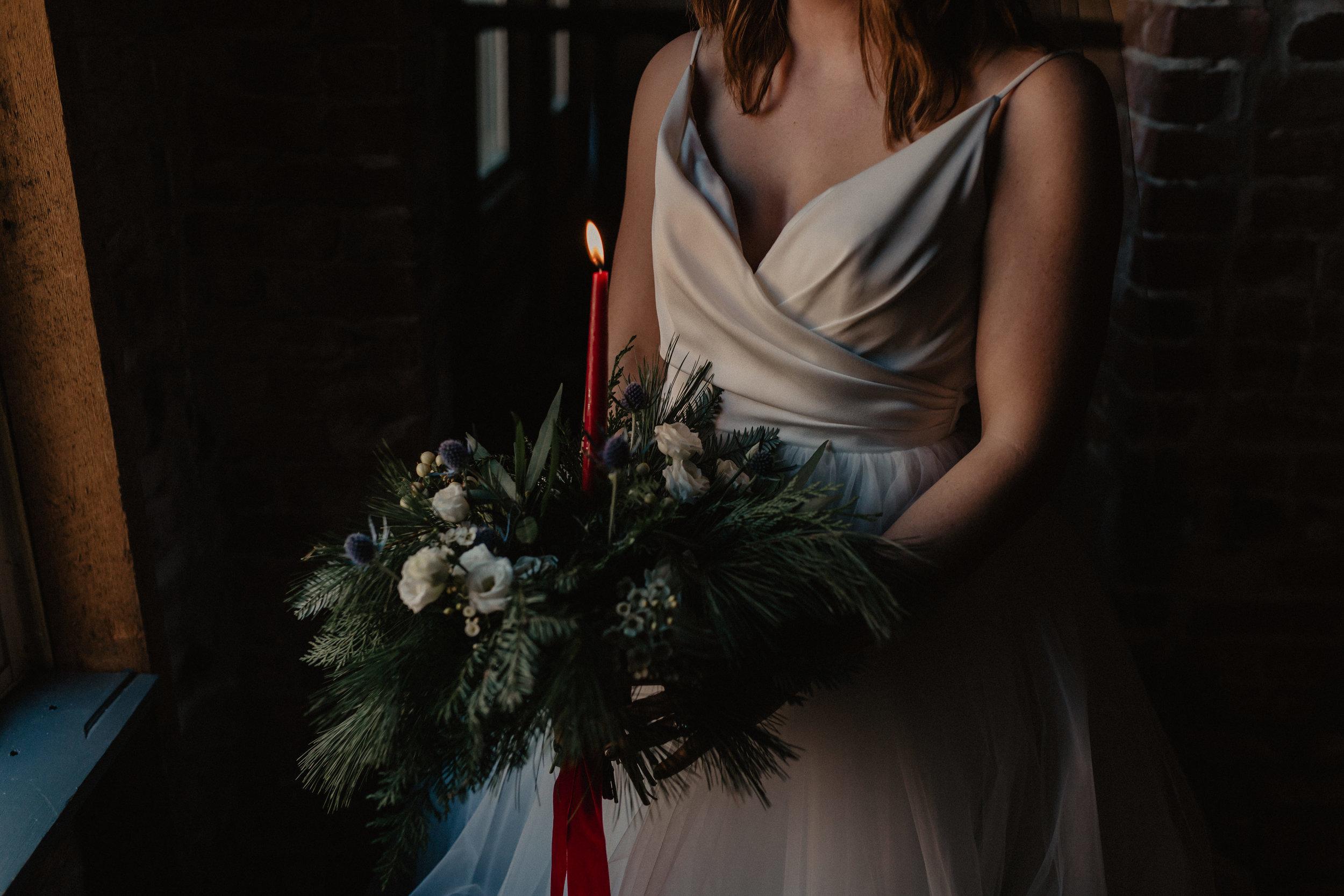lucas_confectionery_wedding-58.jpg
