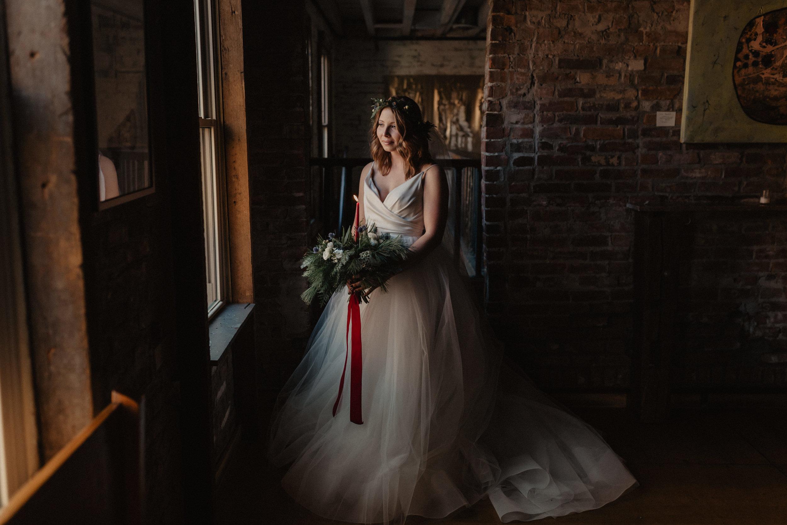 lucas_confectionery_wedding-59.jpg