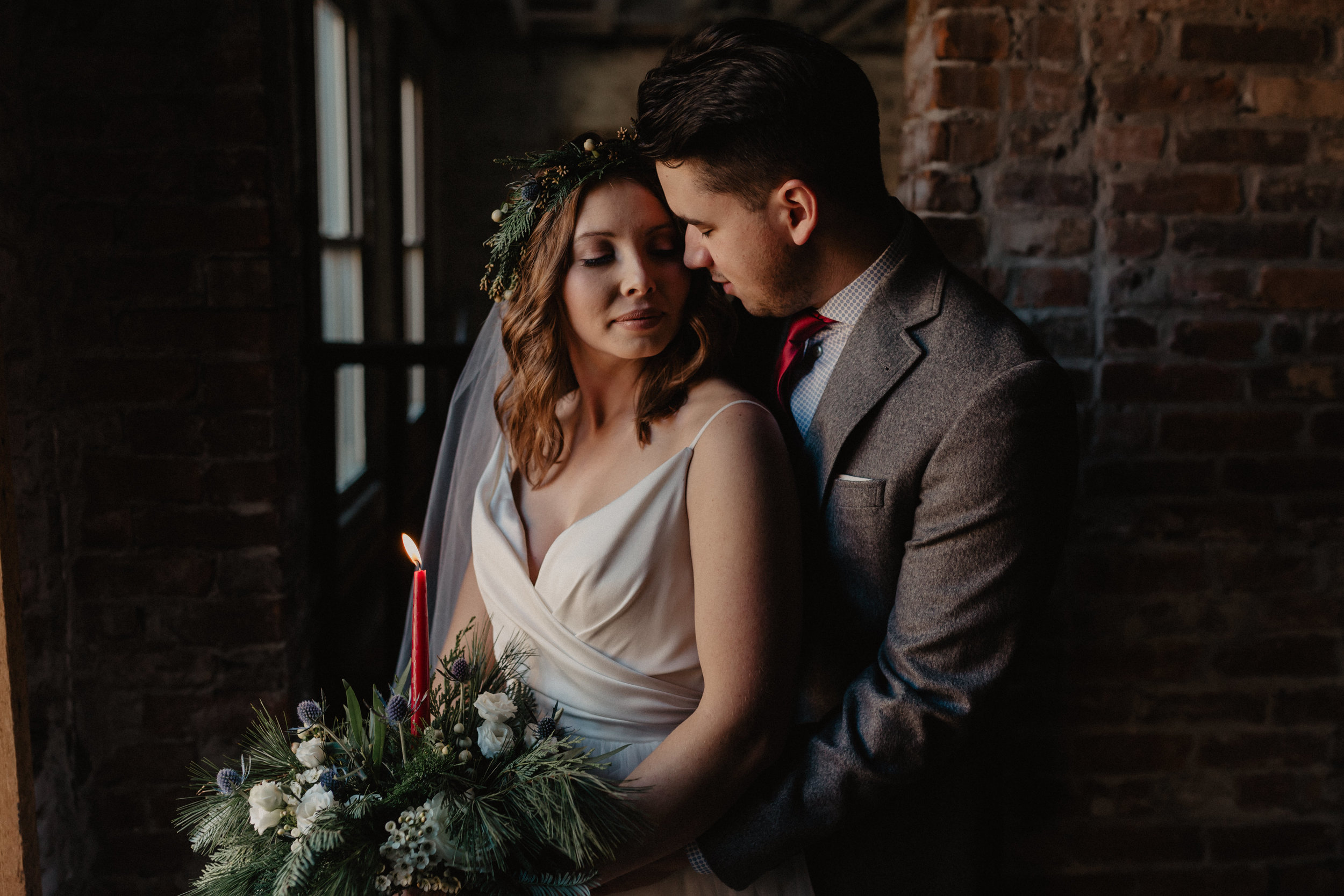 lucas_confectionery_wedding-63.jpg