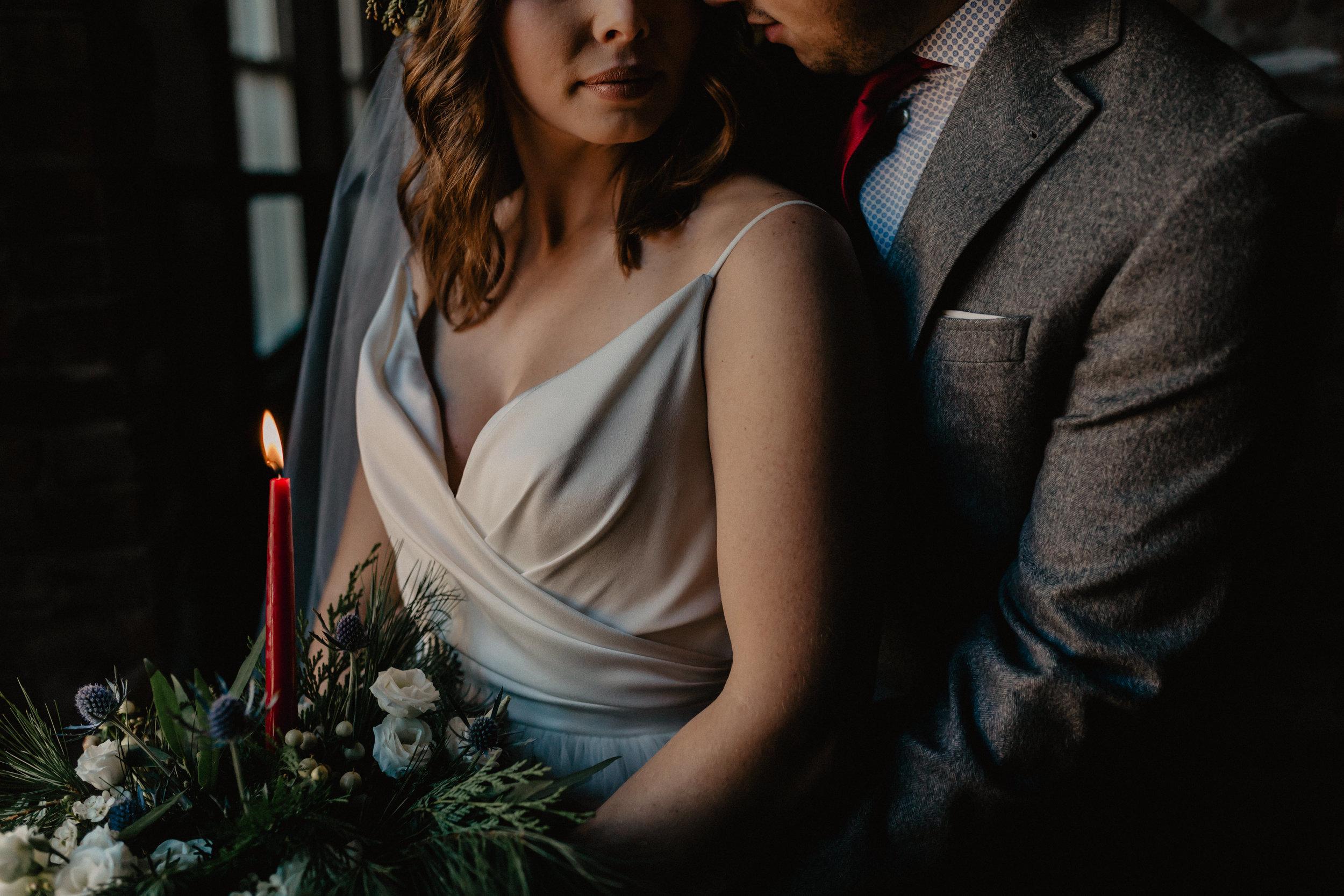 lucas_confectionery_wedding-67.jpg