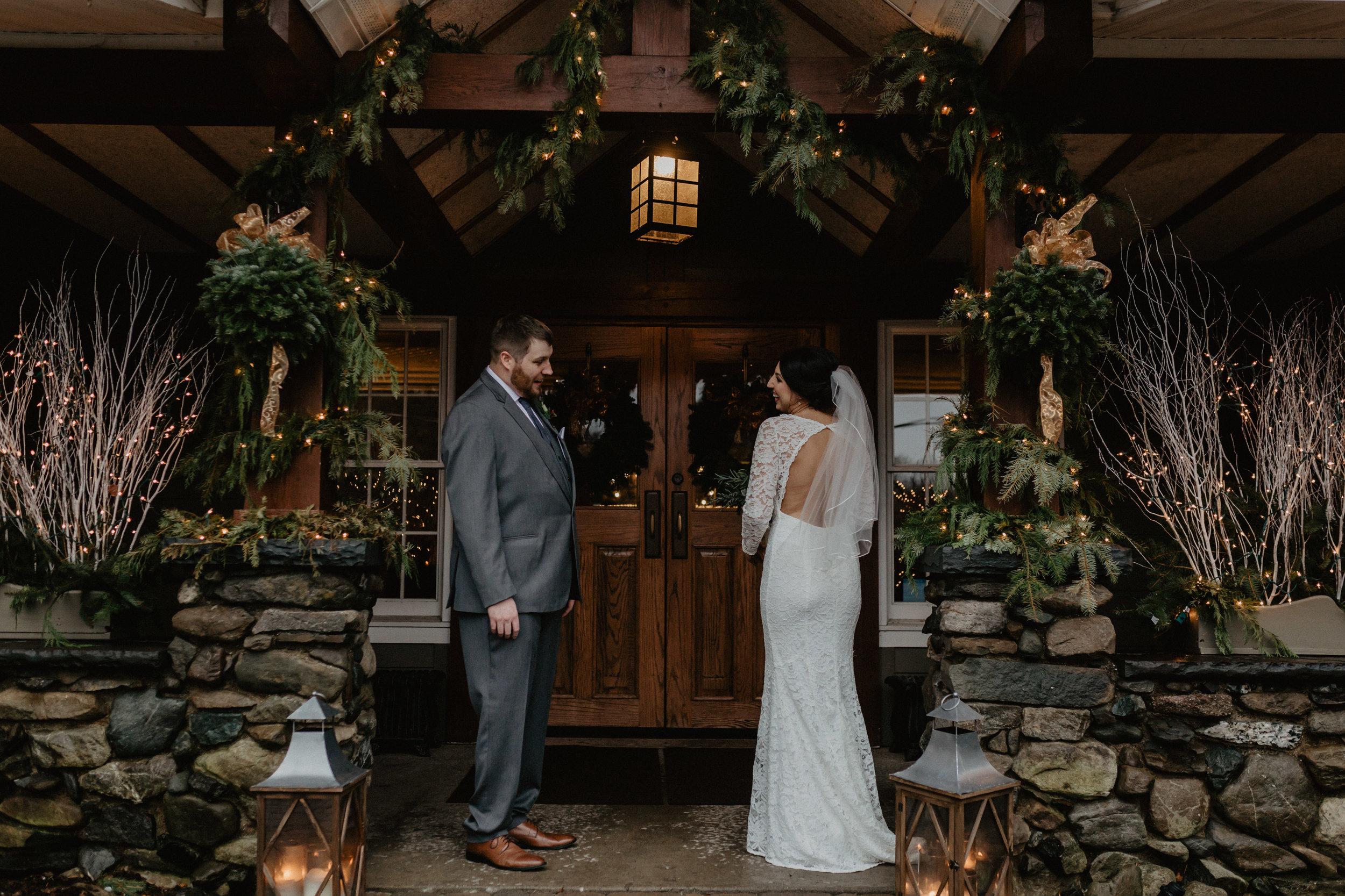 old_daley_on_crooked_lake_wedding_029.jpg