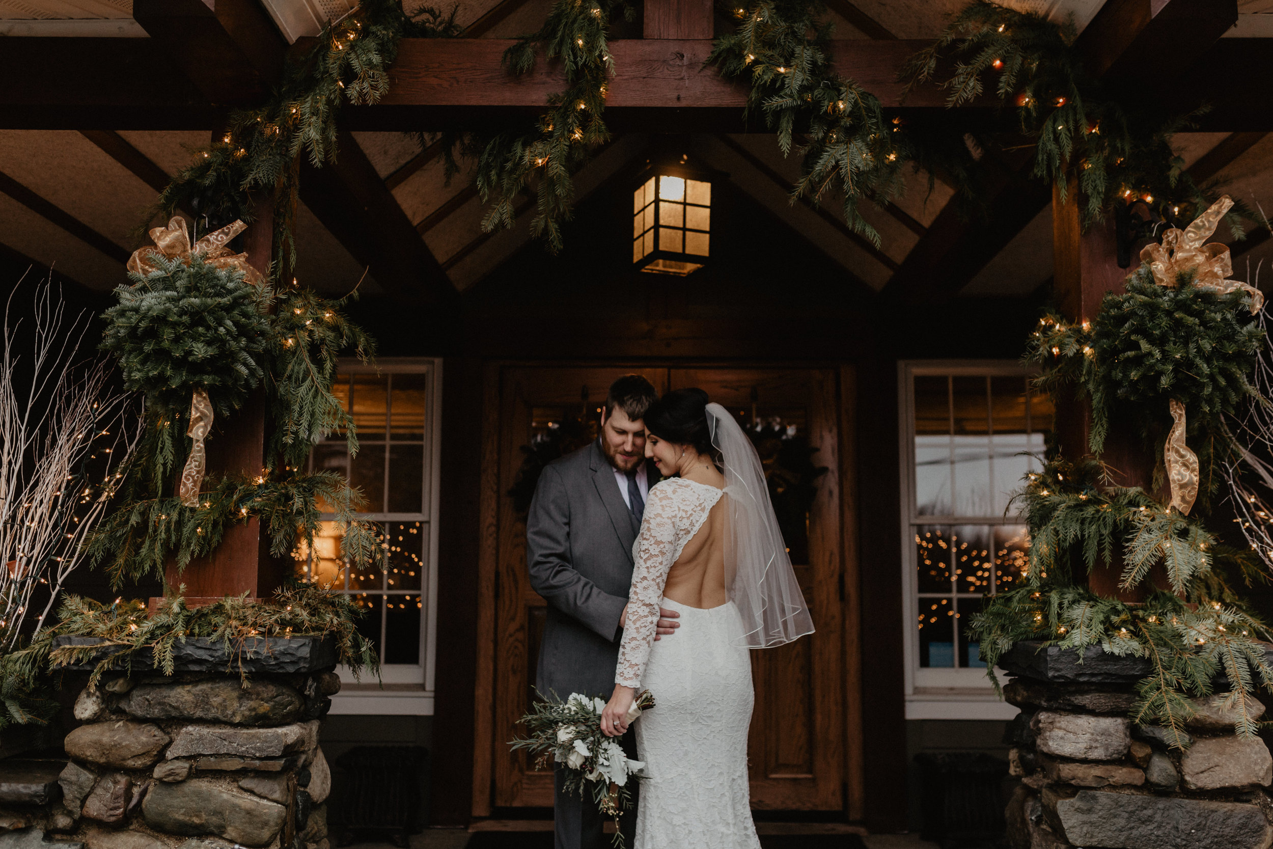 old_daley_on_crooked_lake_wedding_031.jpg