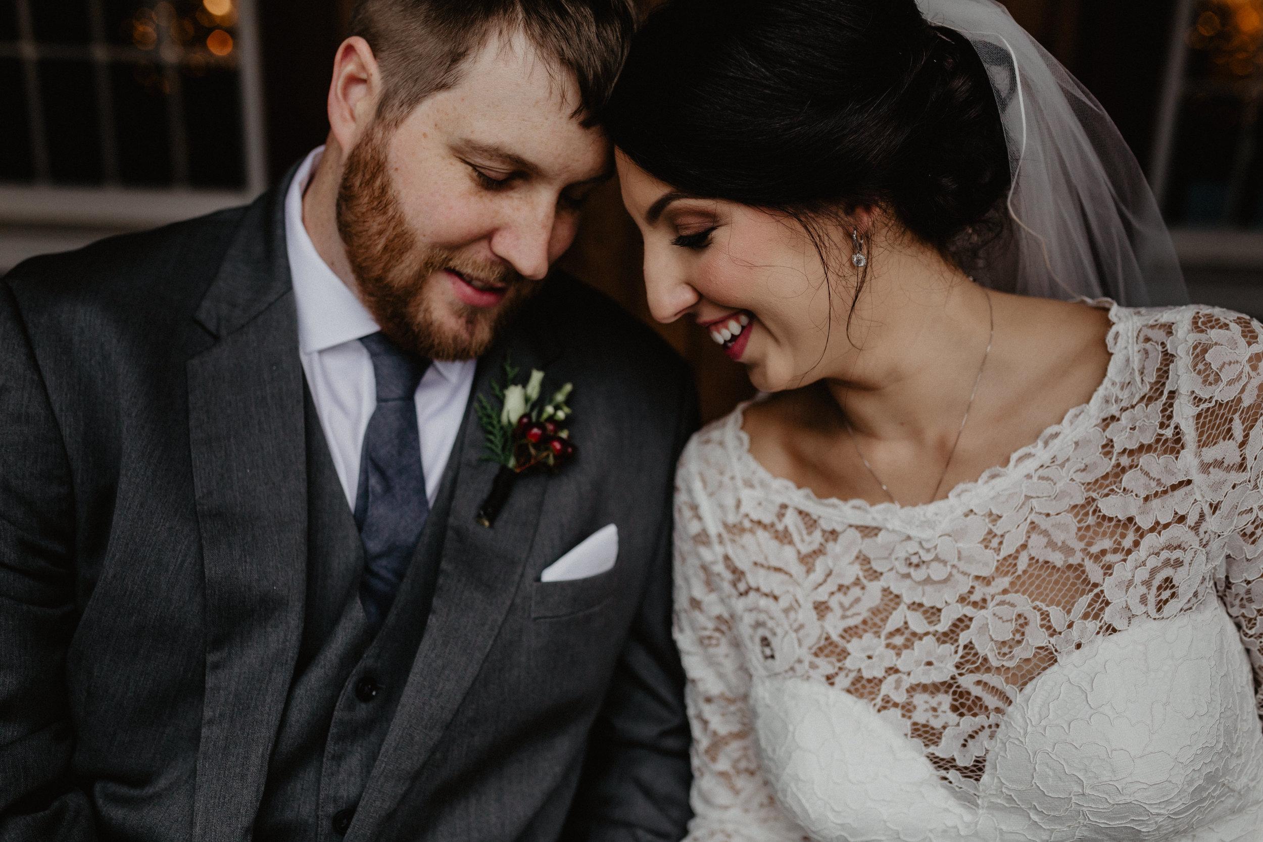 old_daley_on_crooked_lake_wedding_032.jpg