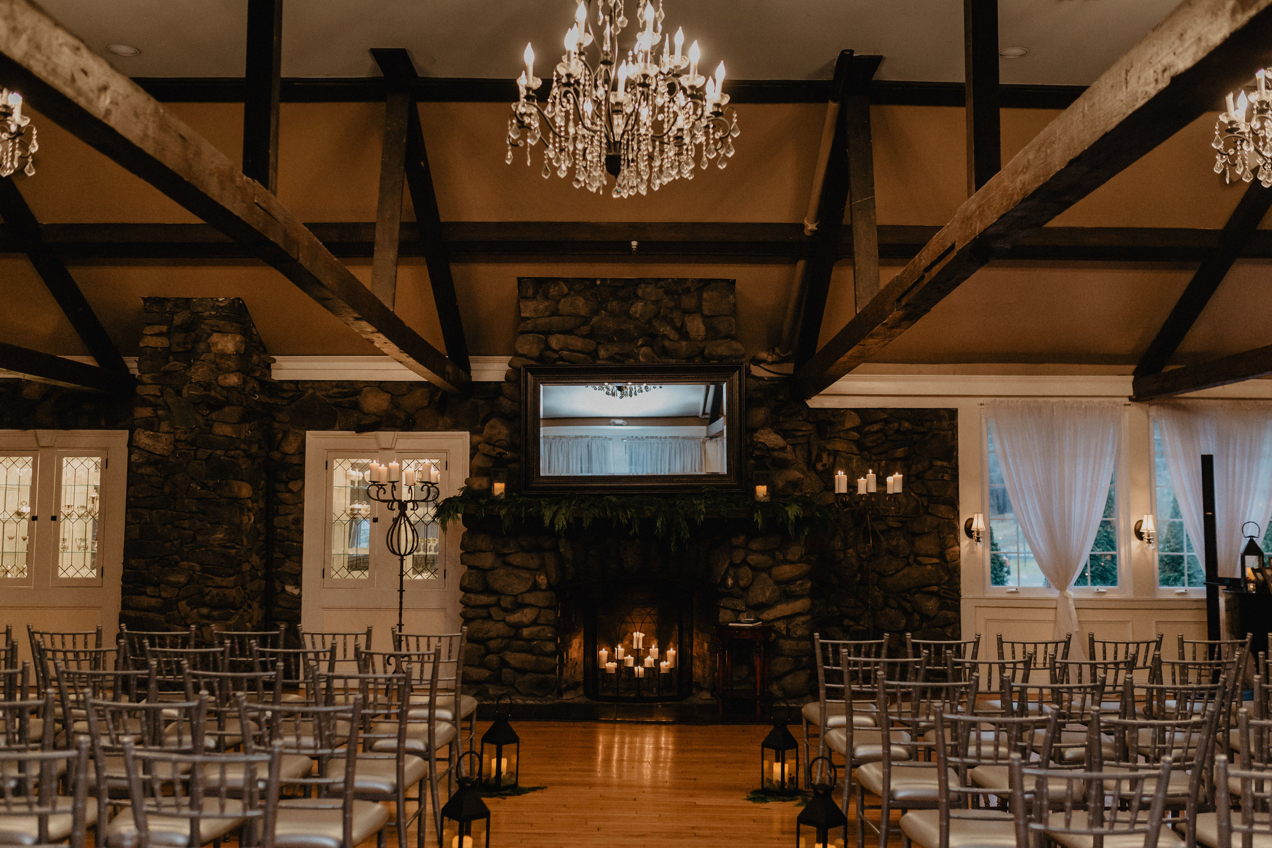 old_daley_on_crooked_lake_wedding_043.jpg