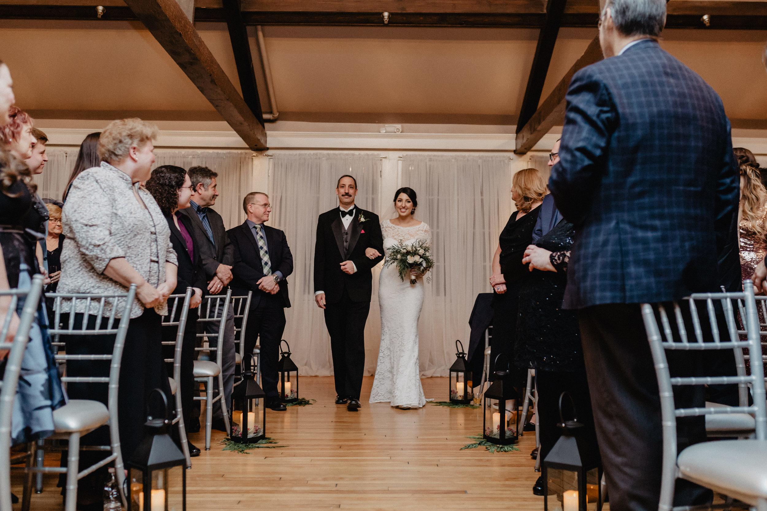 old_daley_on_crooked_lake_wedding_045.jpg