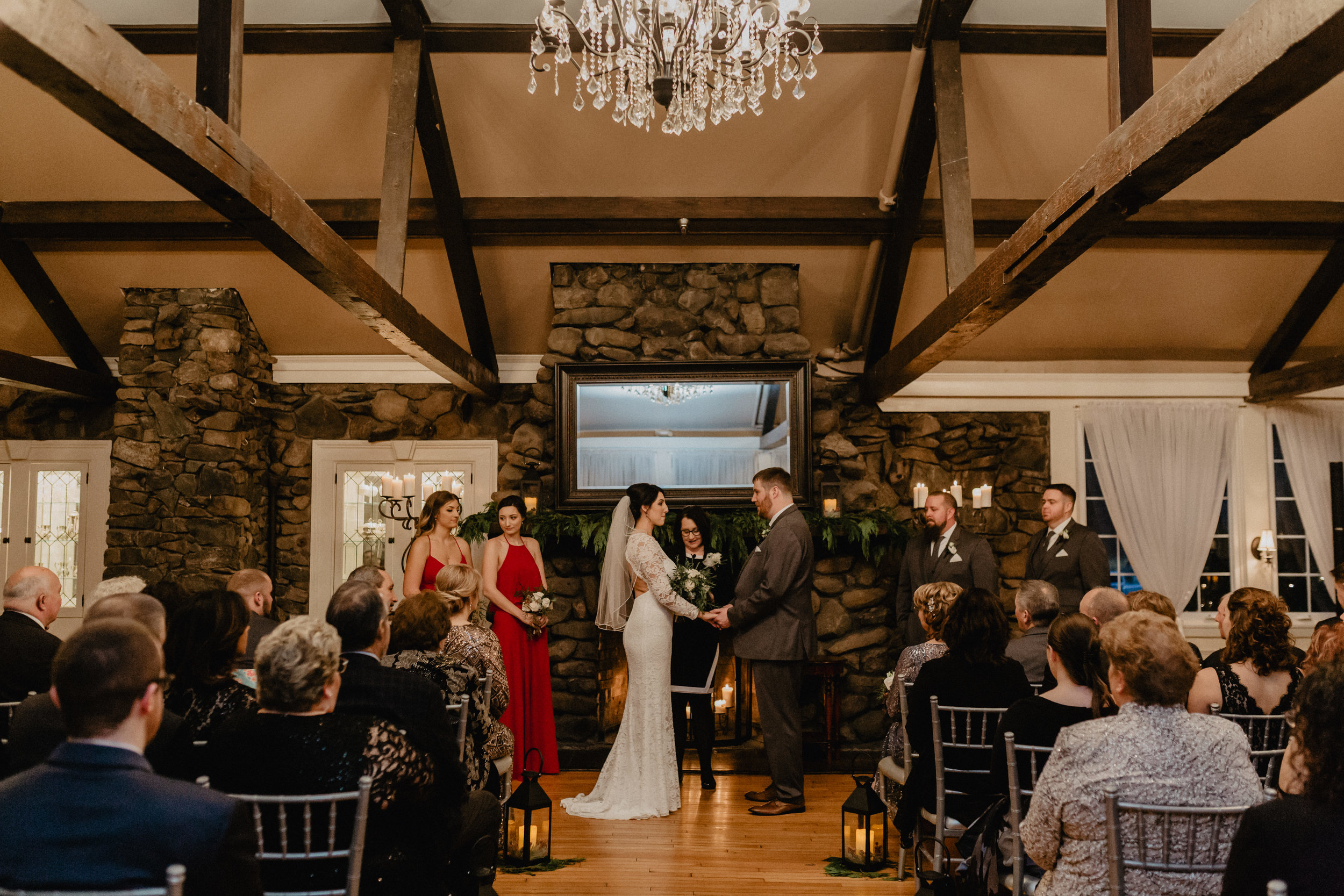 old_daley_on_crooked_lake_wedding_049.jpg
