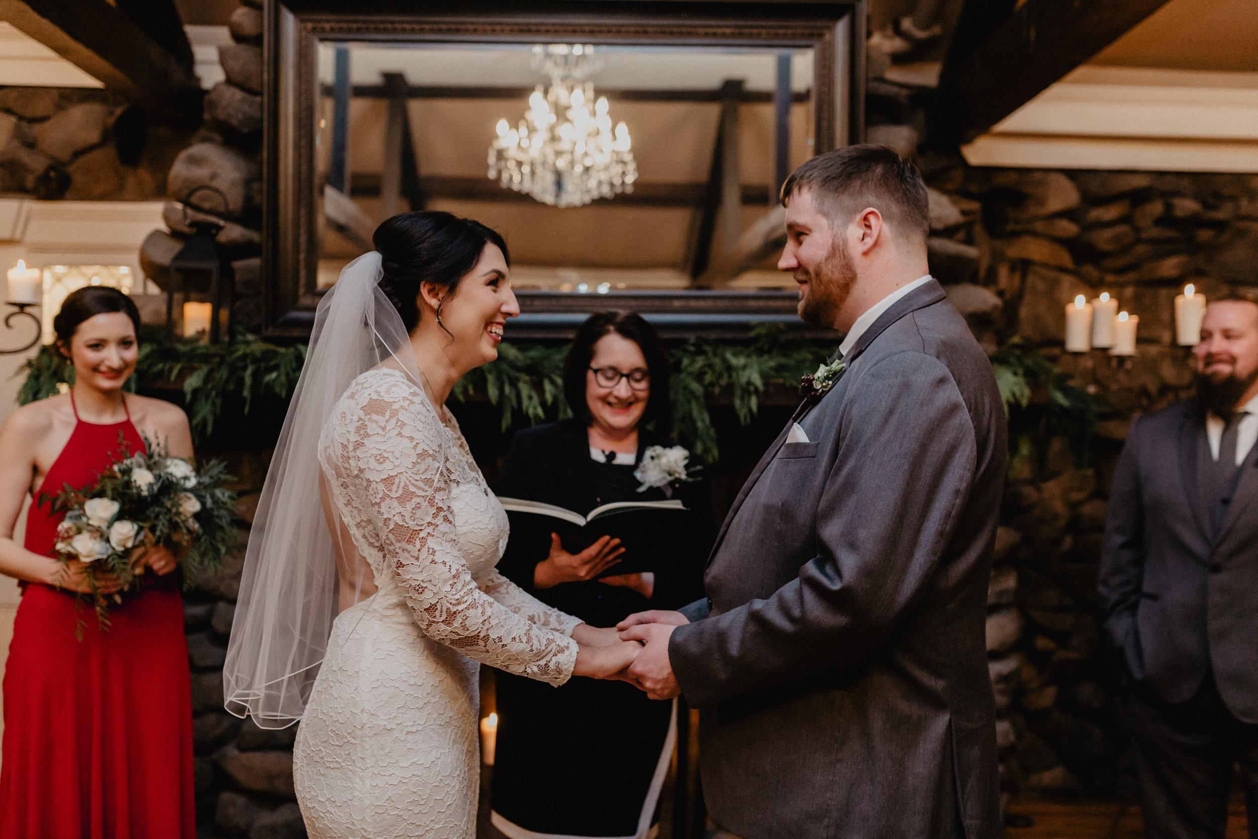 old_daley_on_crooked_lake_wedding_051.jpg