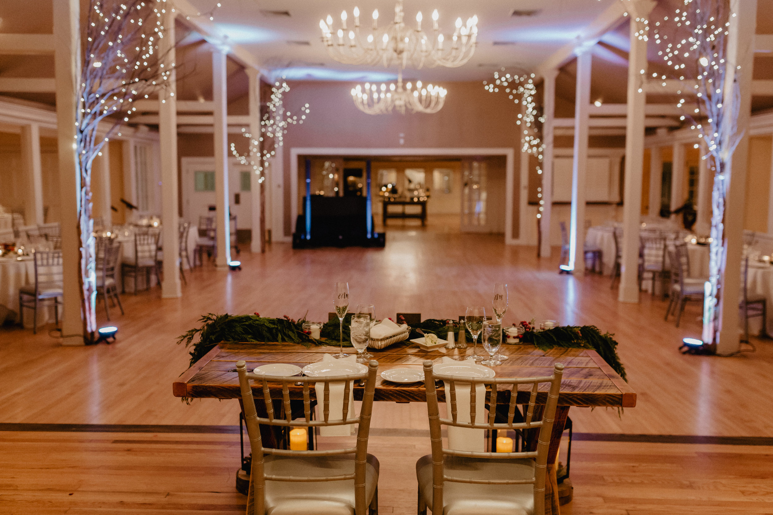 old_daley_on_crooked_lake_wedding_067.jpg