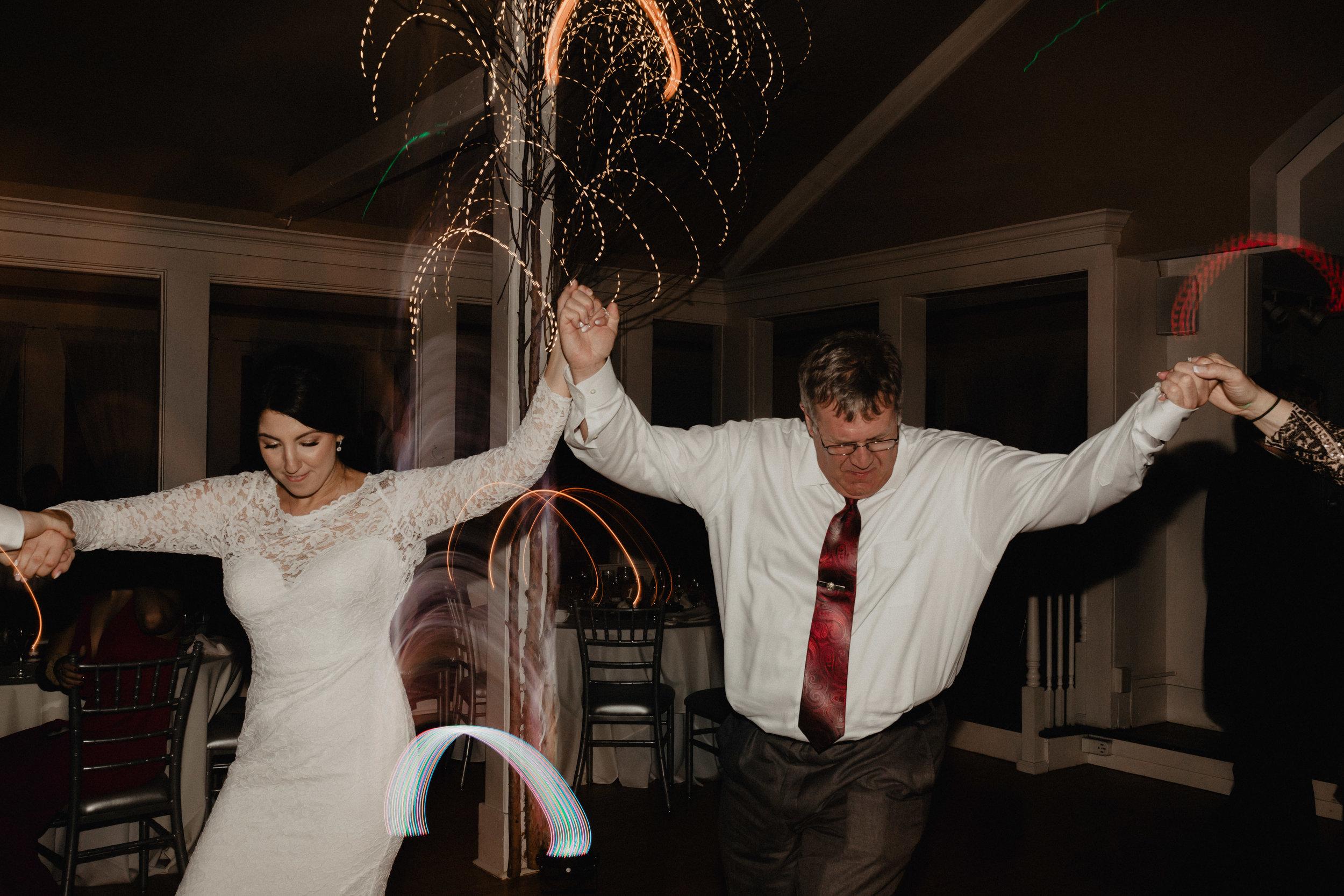 old_daley_on_crooked_lake_wedding_097.jpg