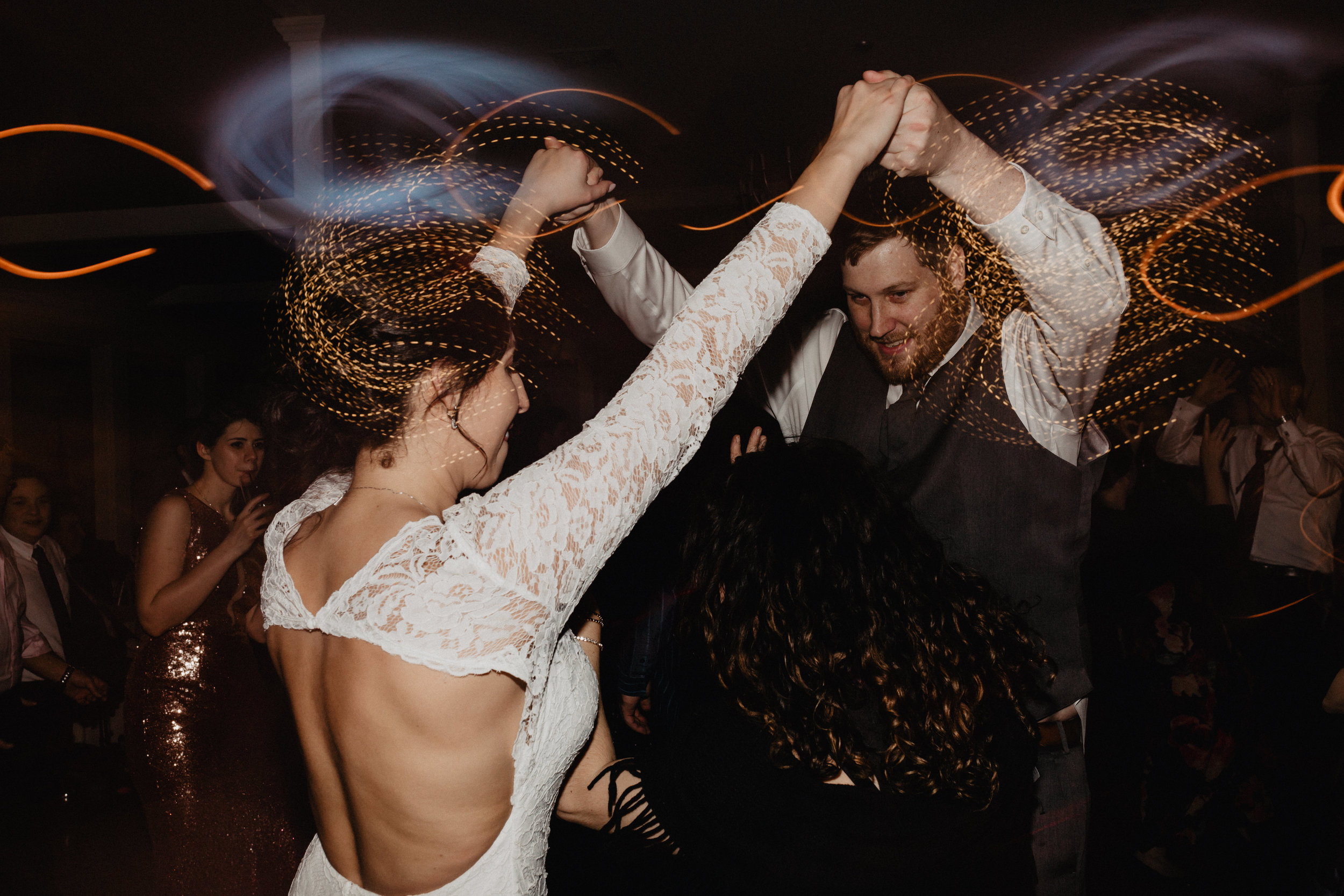 old_daley_on_crooked_lake_wedding_101.jpg
