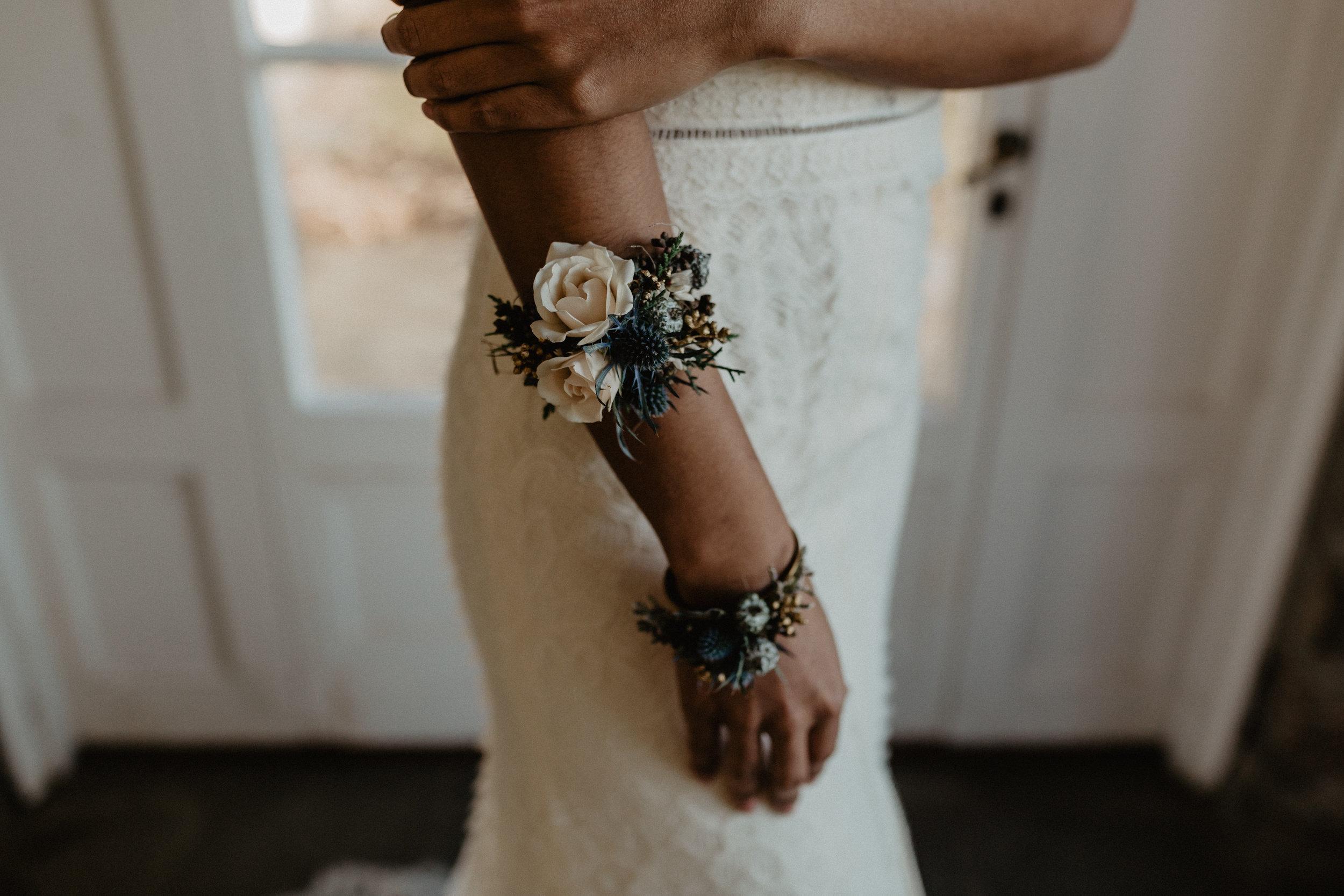glynwood_wedding-7.jpg