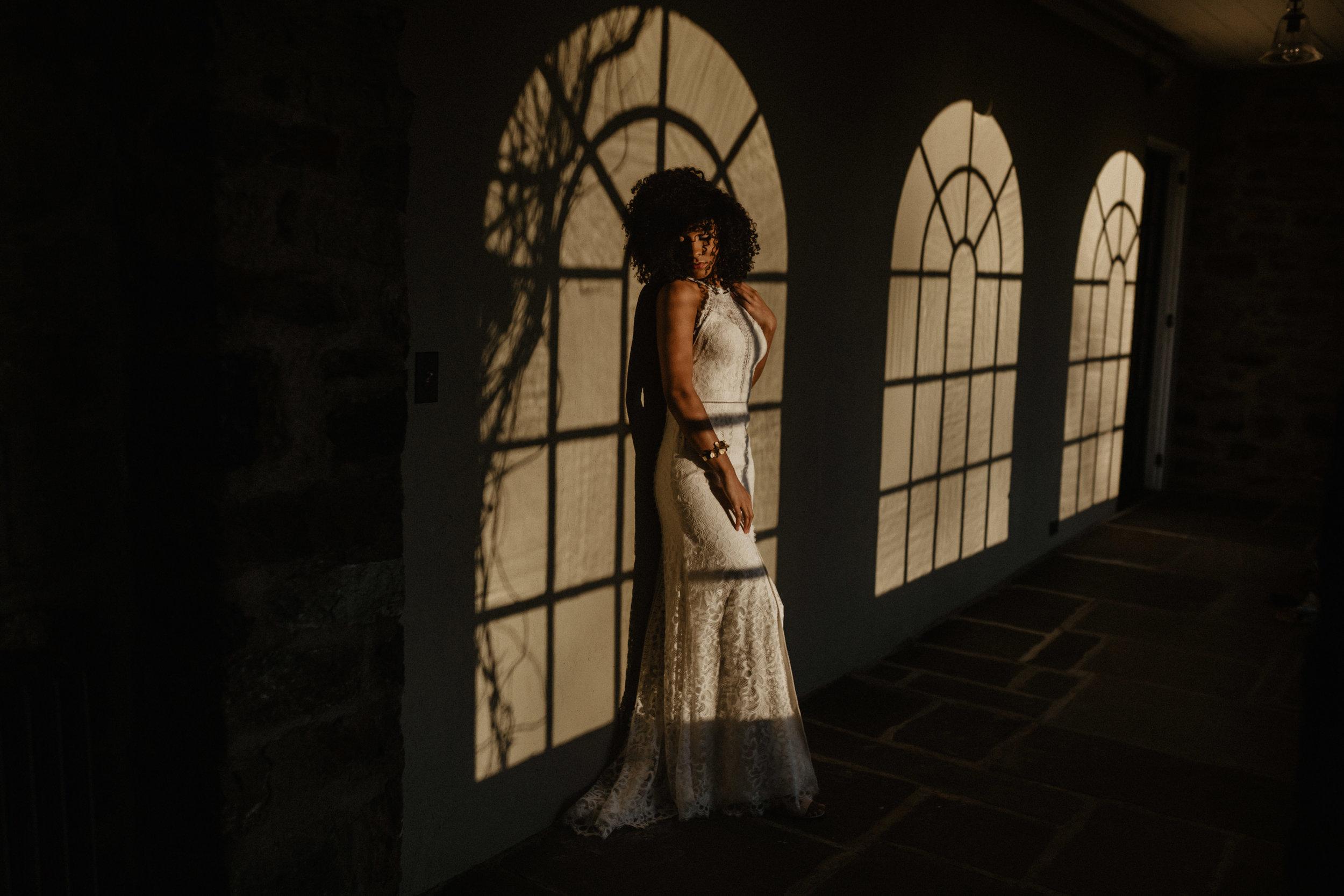 glynwood_wedding-9.jpg