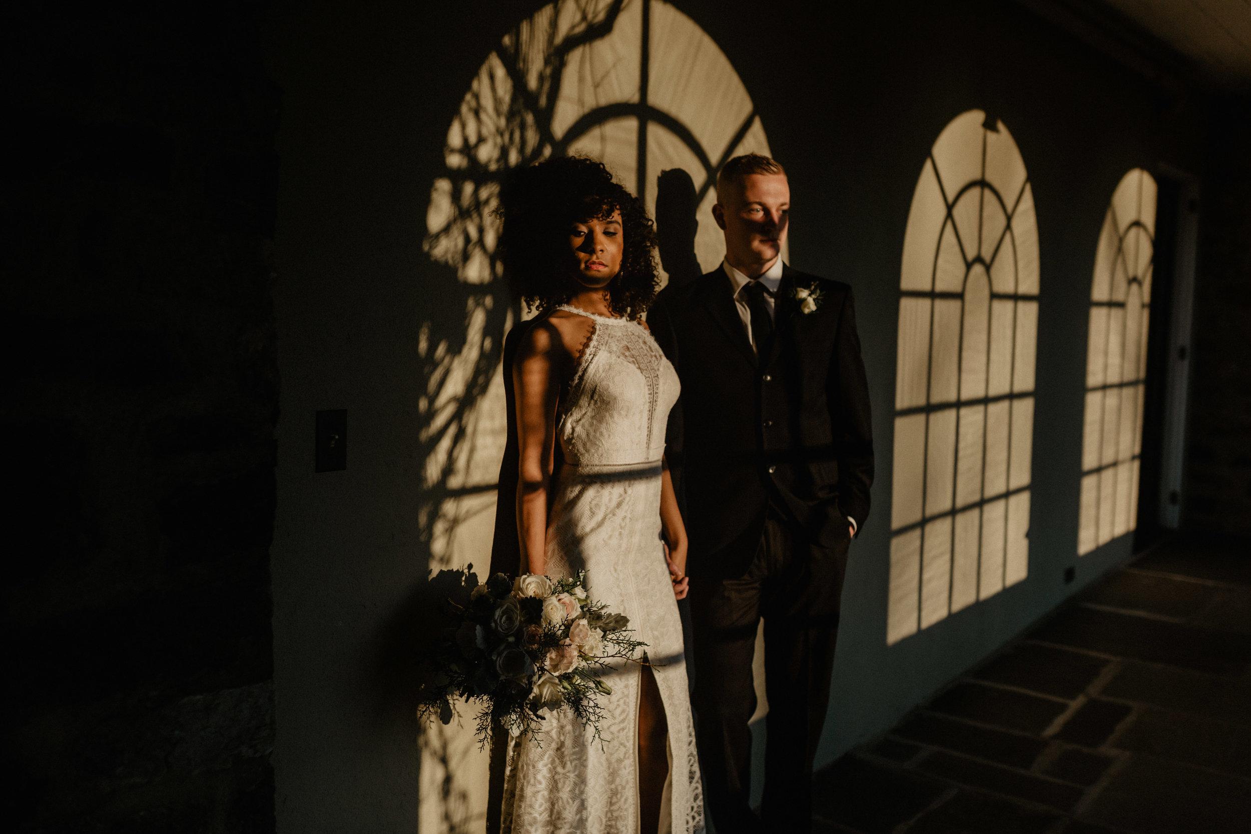 glynwood_wedding-13.jpg