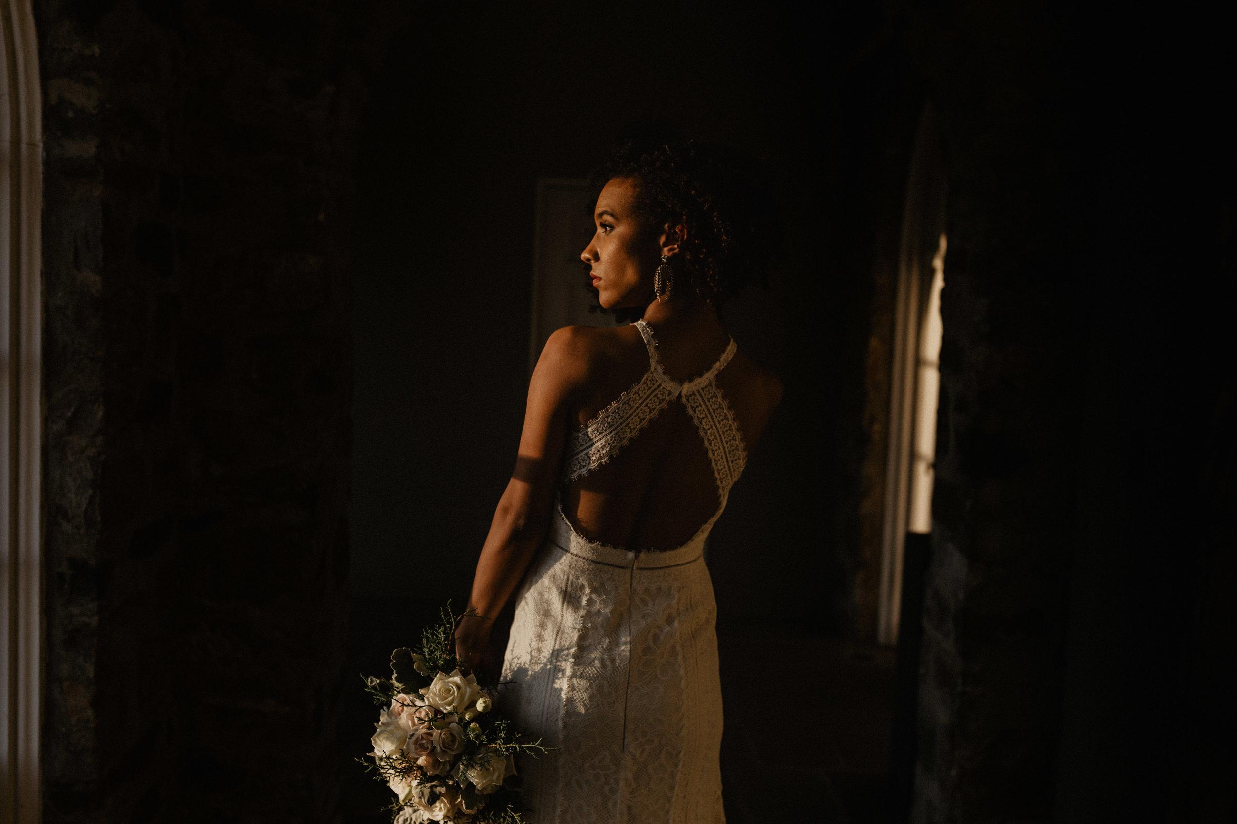 glynwood_wedding-16.jpg