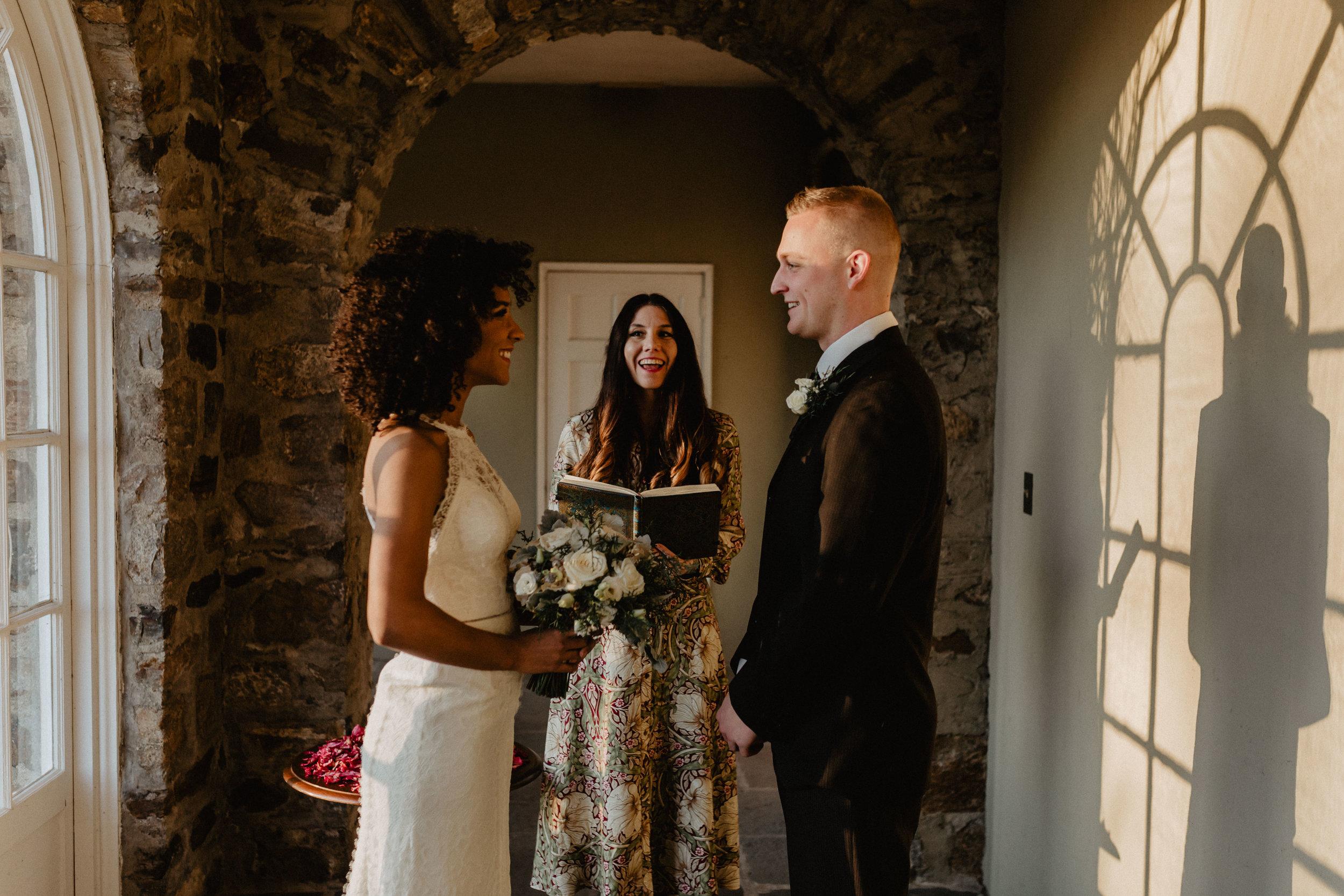 glynwood_wedding-22.jpg
