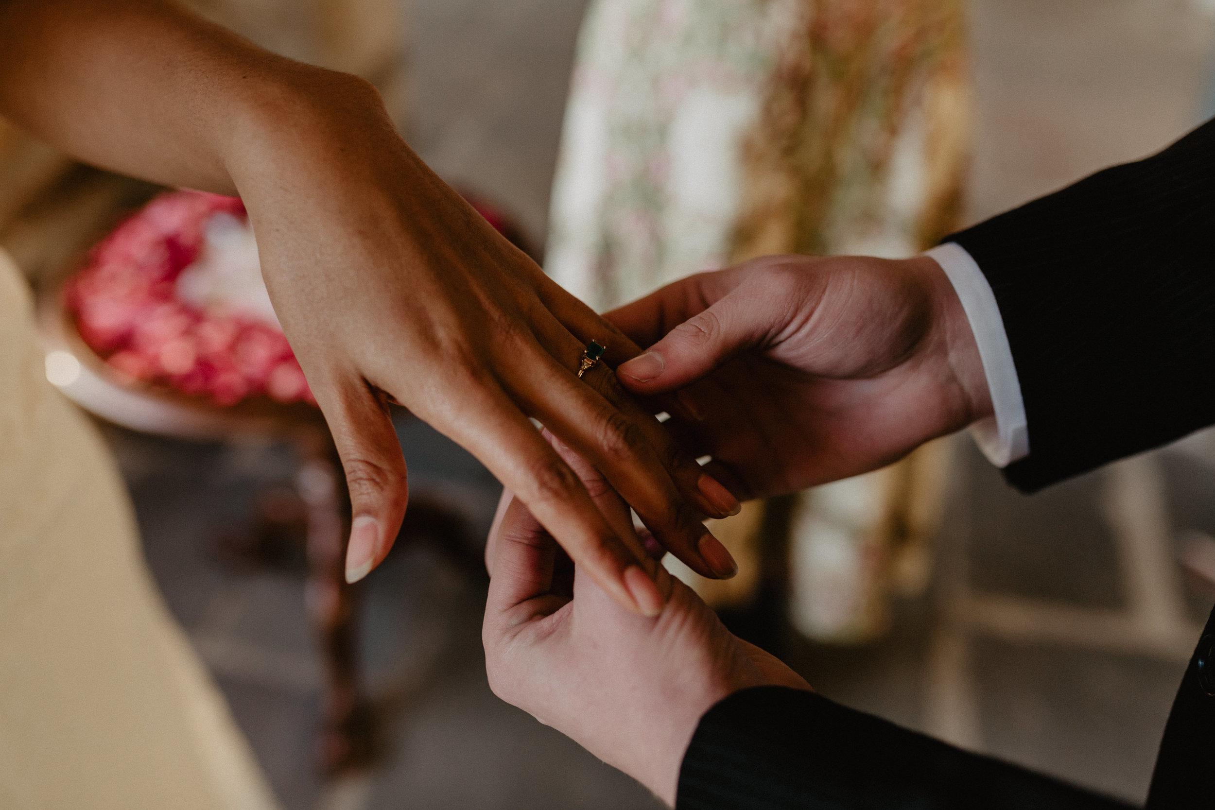 glynwood_wedding-25.jpg