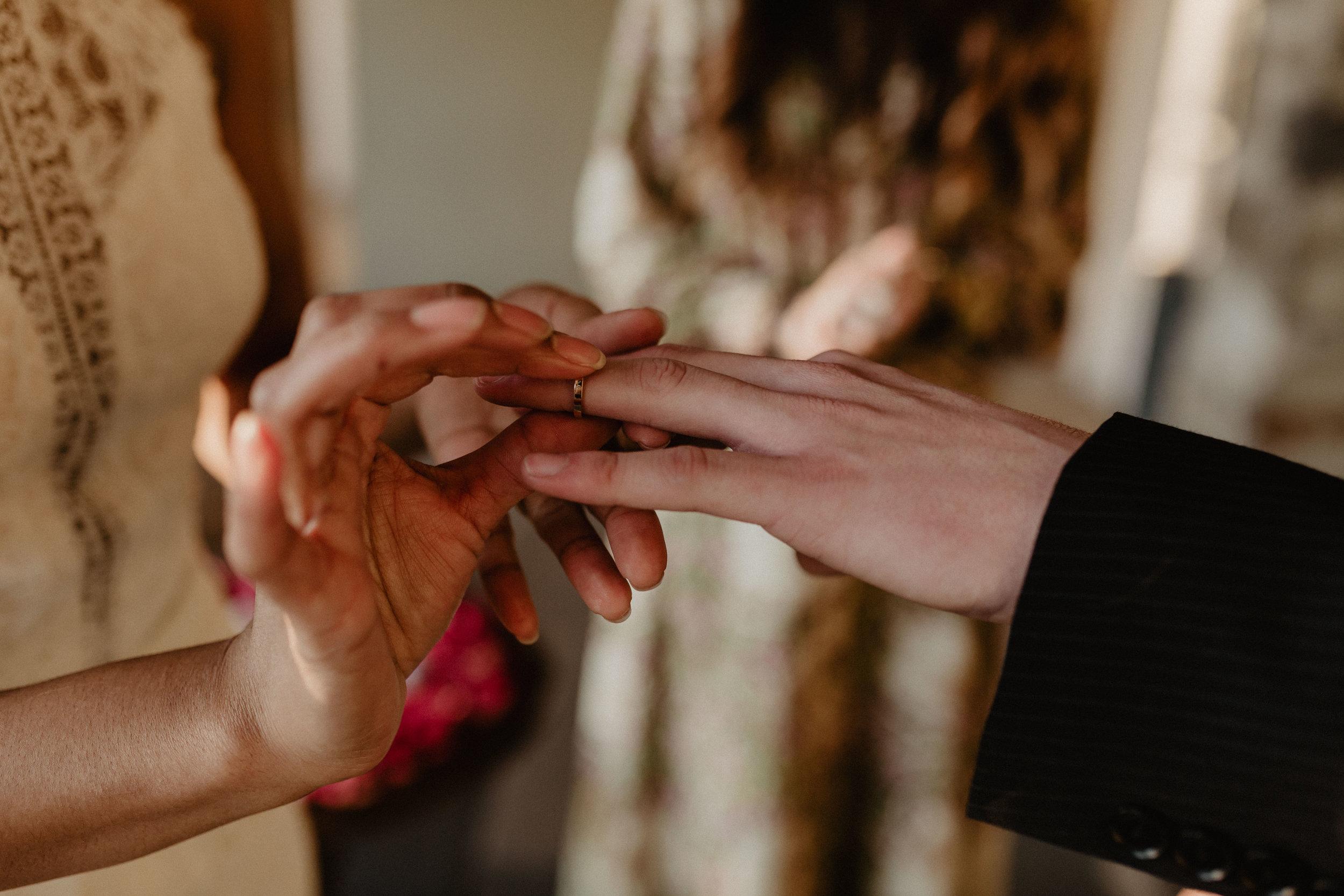 glynwood_wedding-26.jpg