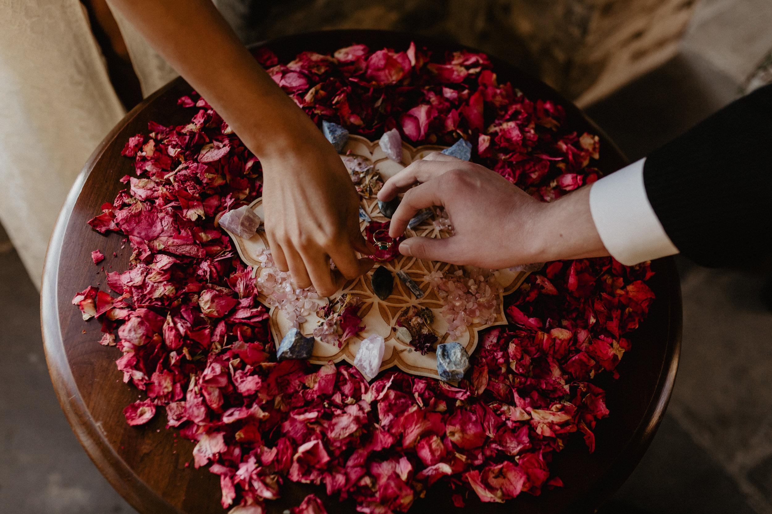 glynwood_wedding-27.jpg