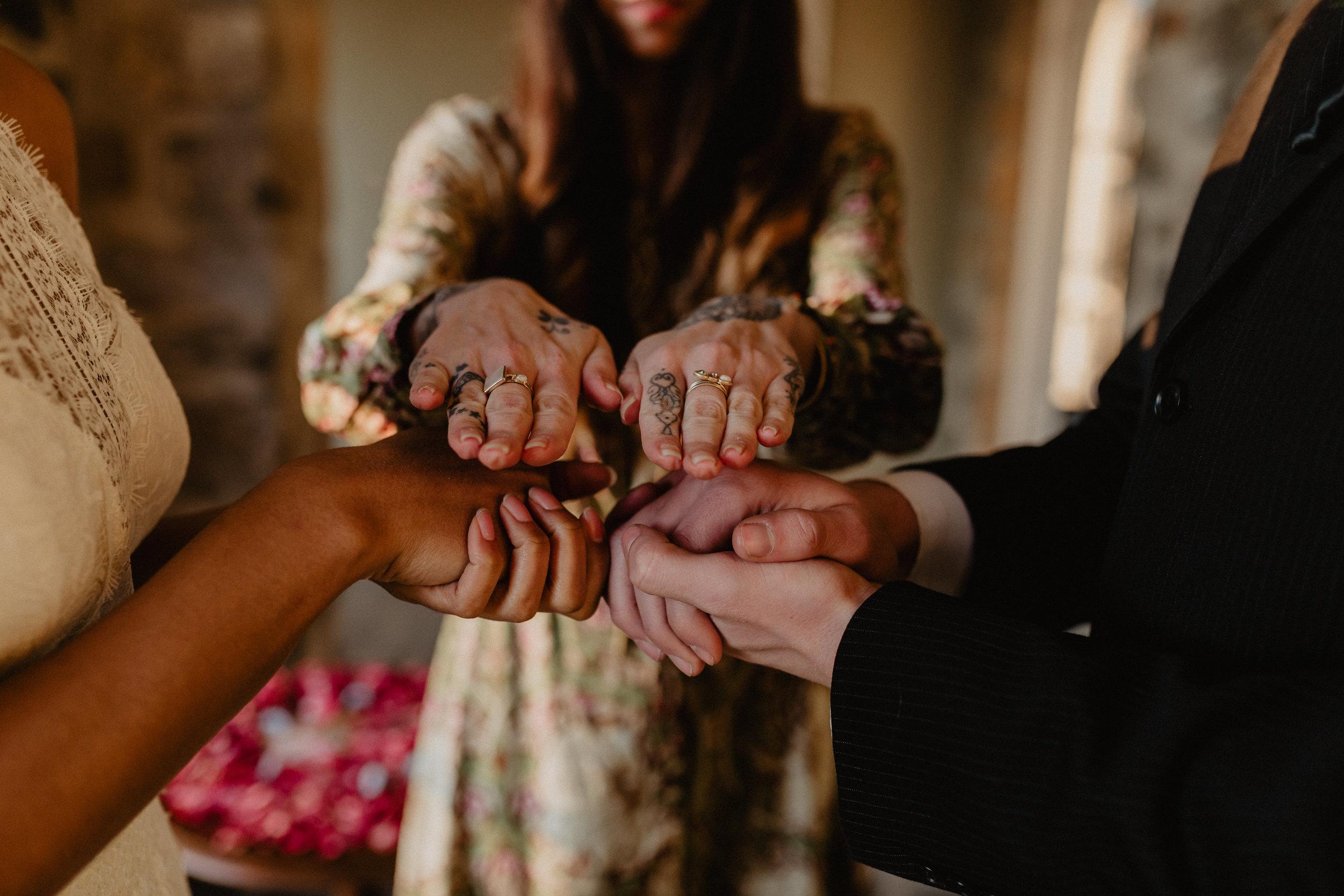 glynwood_wedding-29.jpg