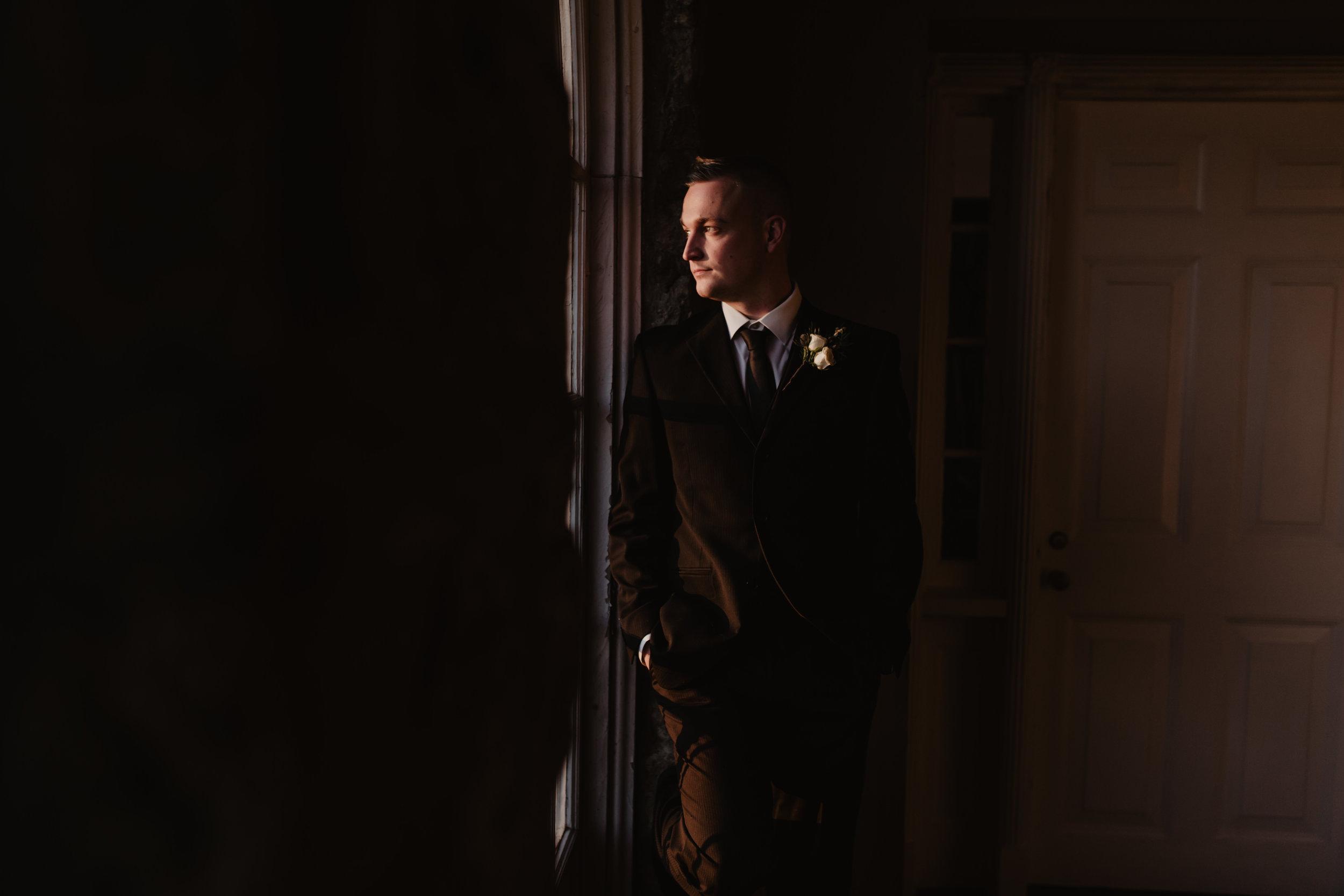 glynwood_wedding-34.jpg