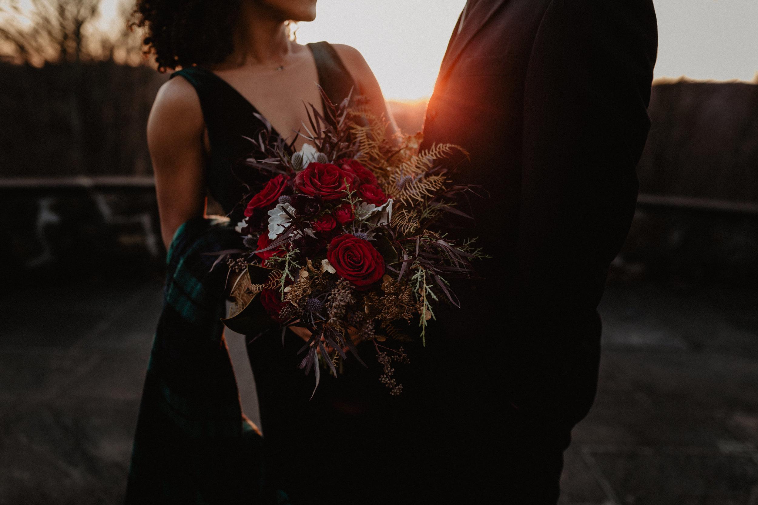 glynwood_wedding-39.jpg