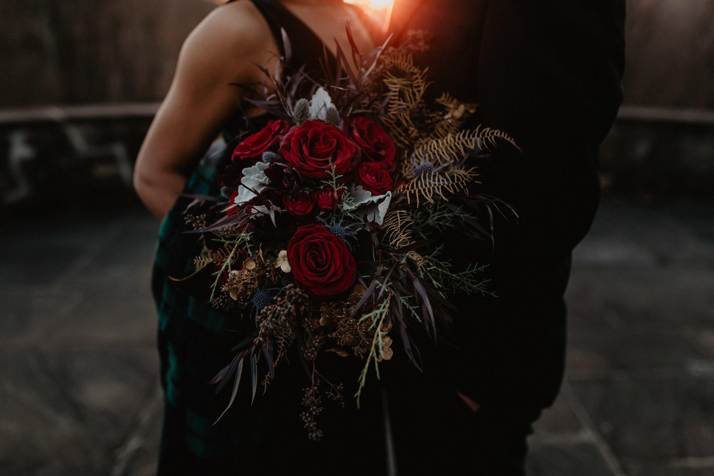 glynwood_wedding-40.jpg