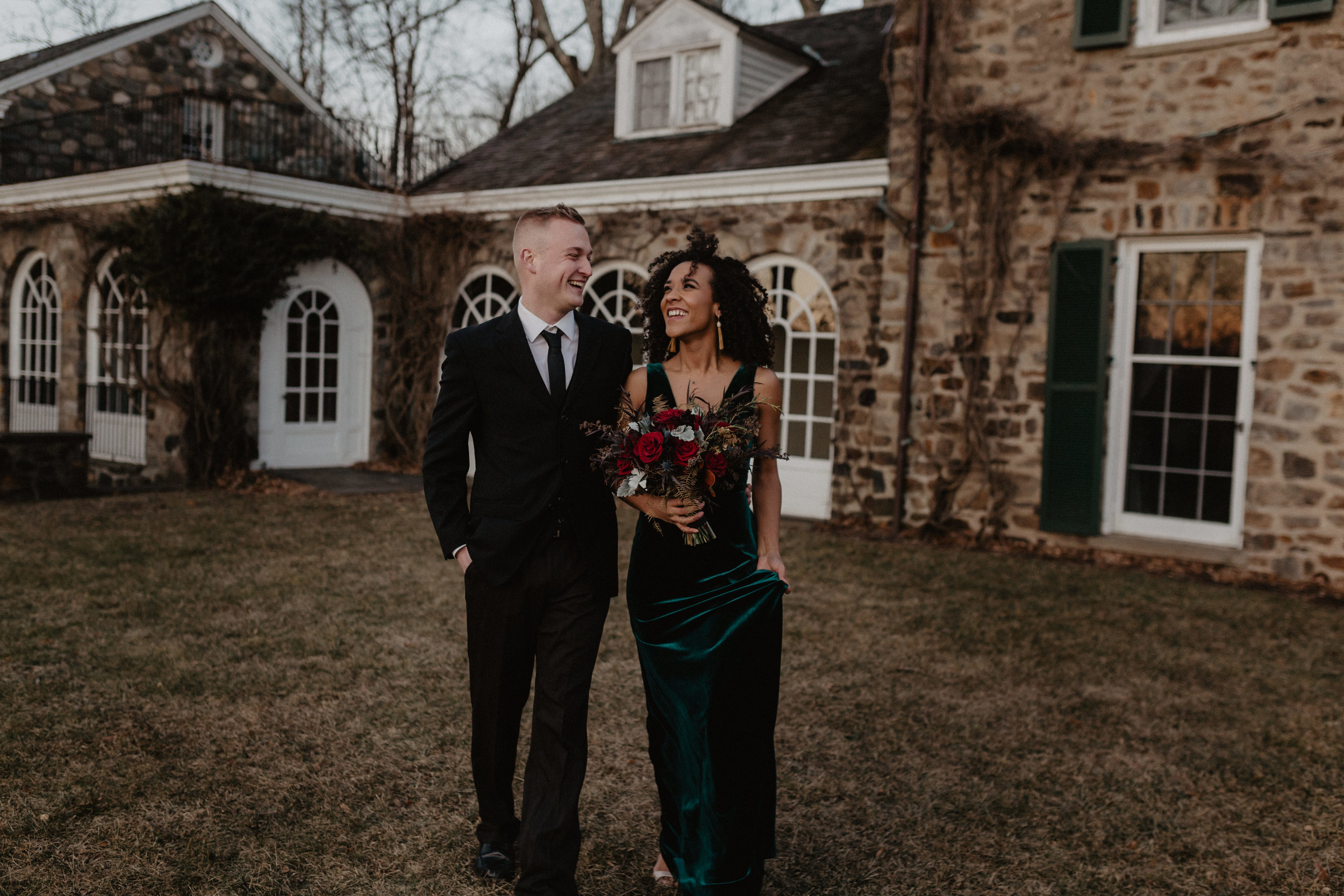 glynwood_wedding-43.jpg