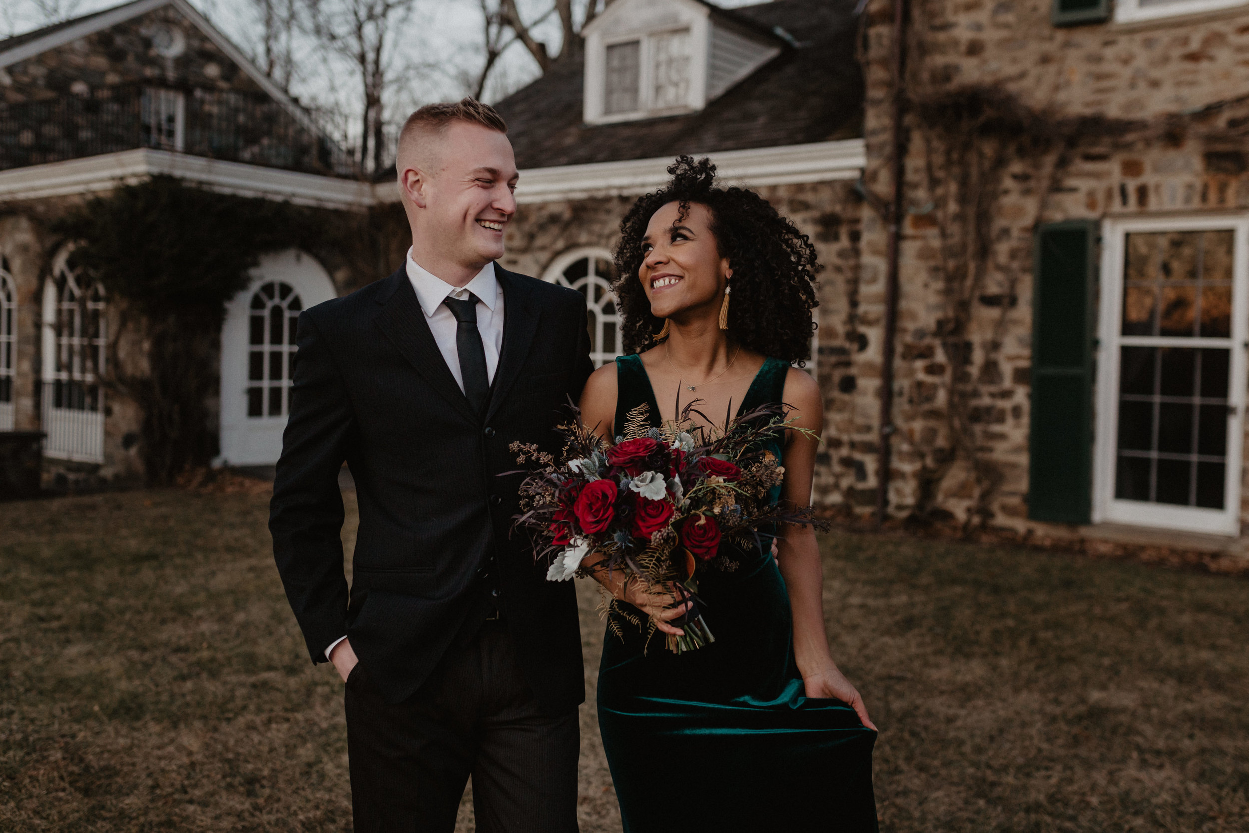 glynwood_wedding-44.jpg