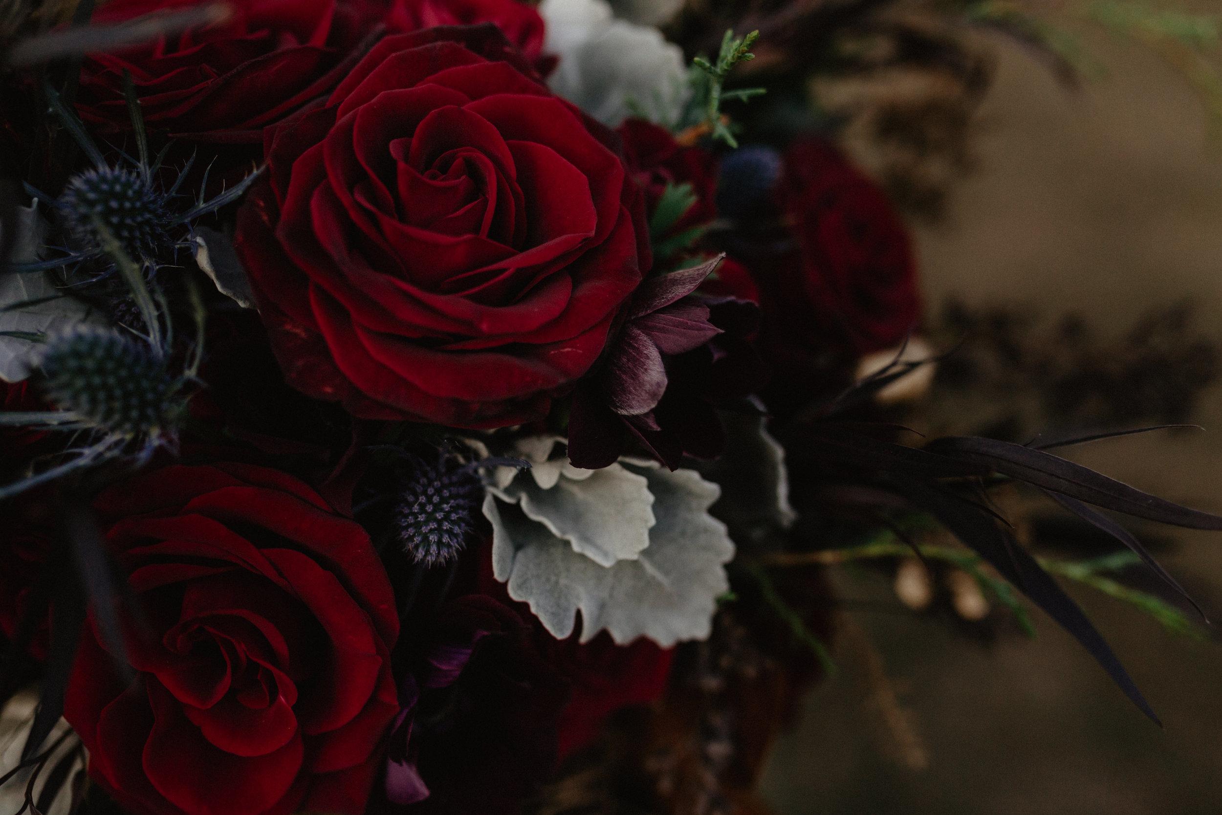 glynwood_wedding-47.jpg
